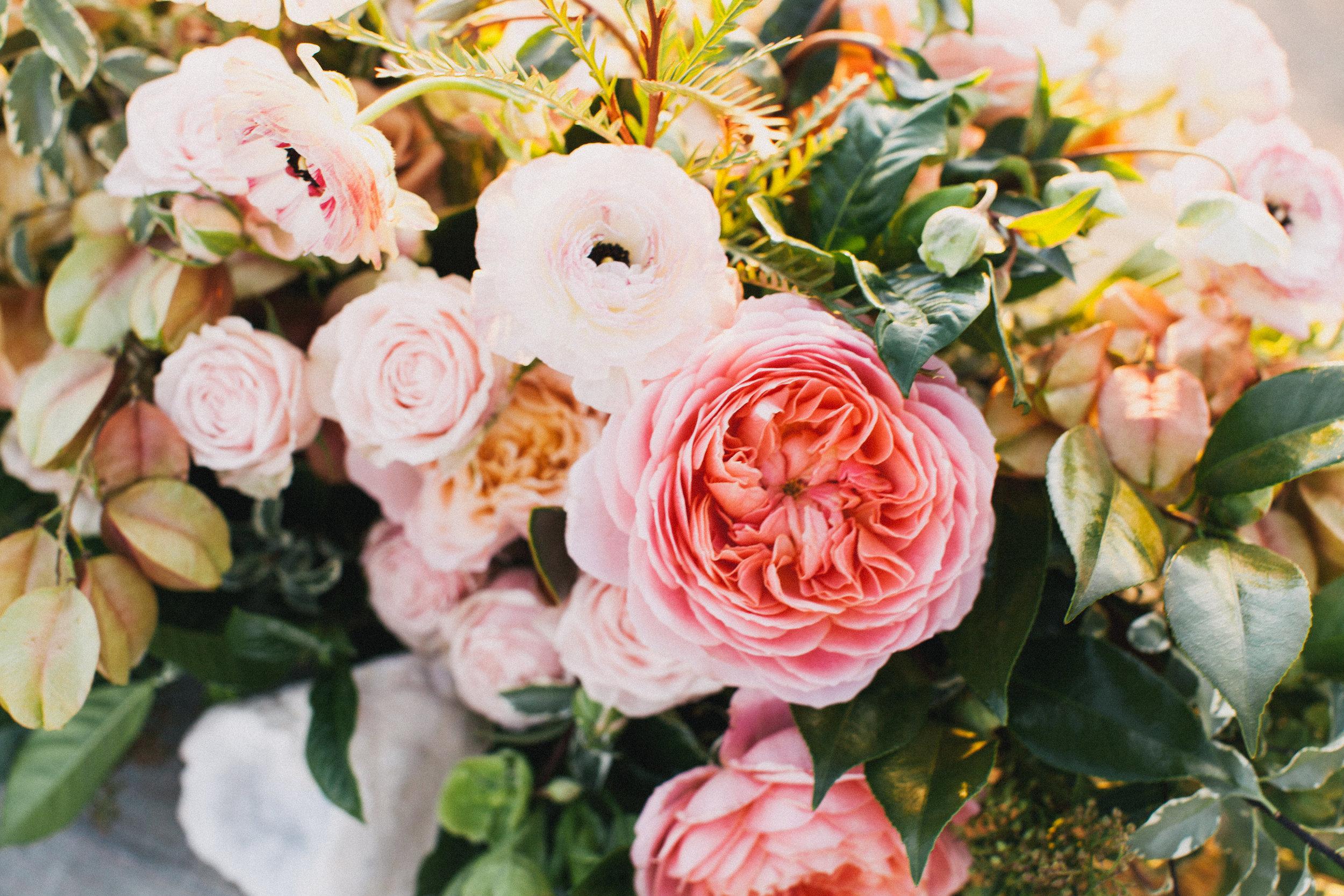 Wedding Paper Divas-0026.jpg