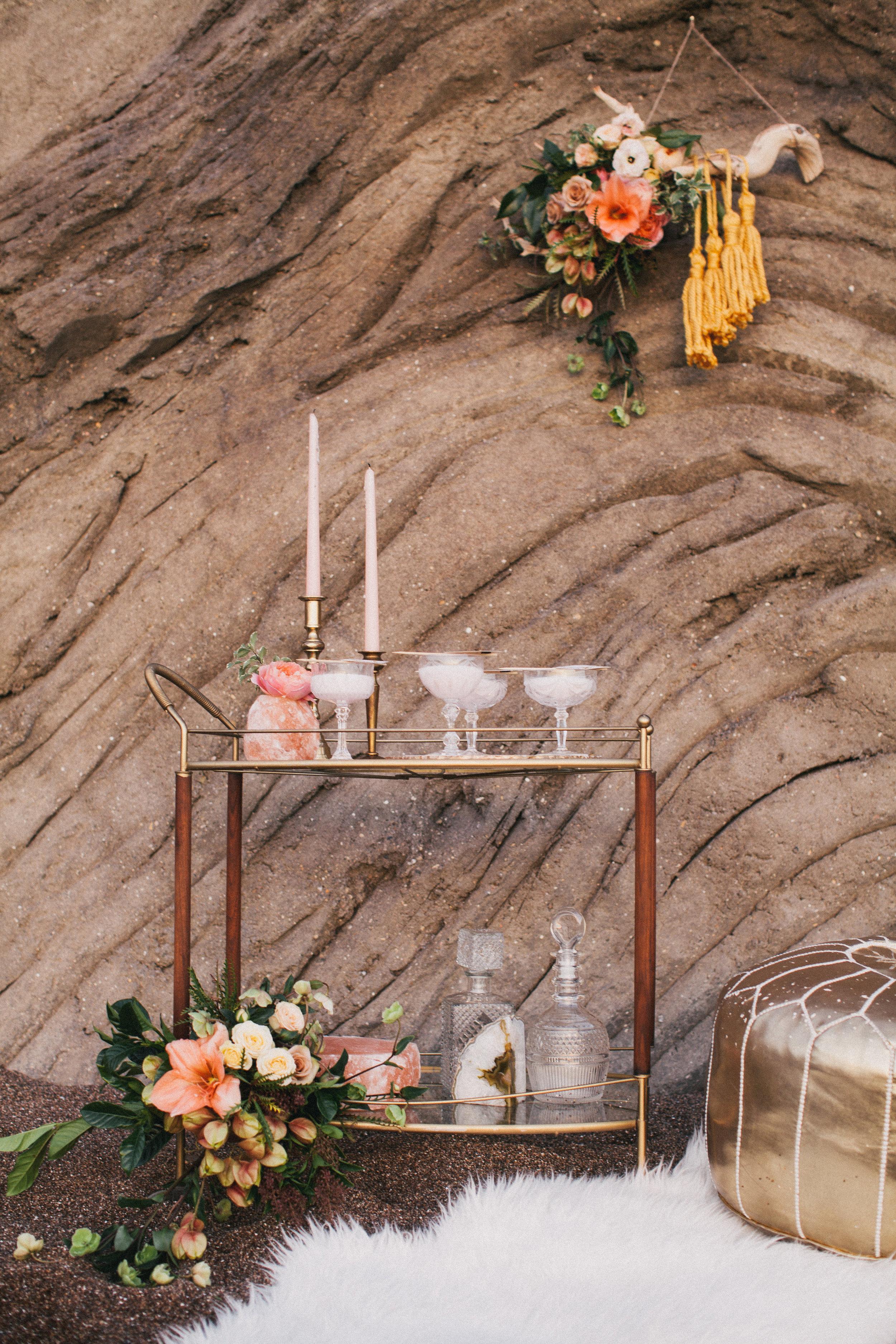 Wedding Paper Divas-0052.jpg