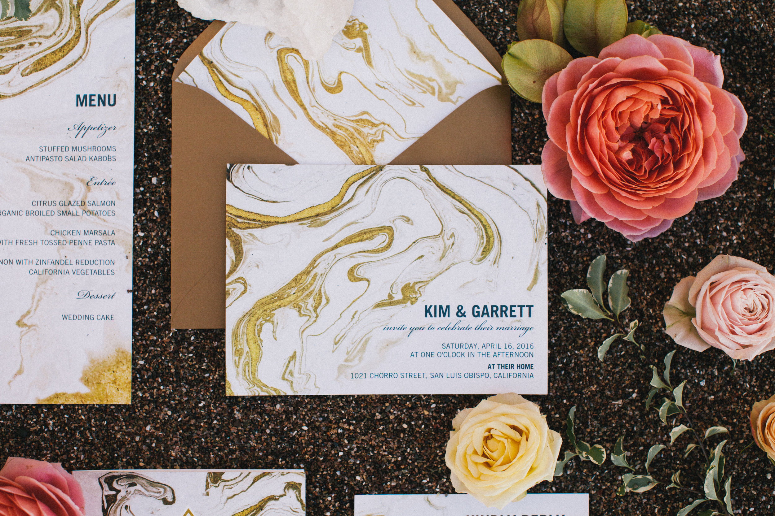 Wedding Paper Divas-0003.jpg