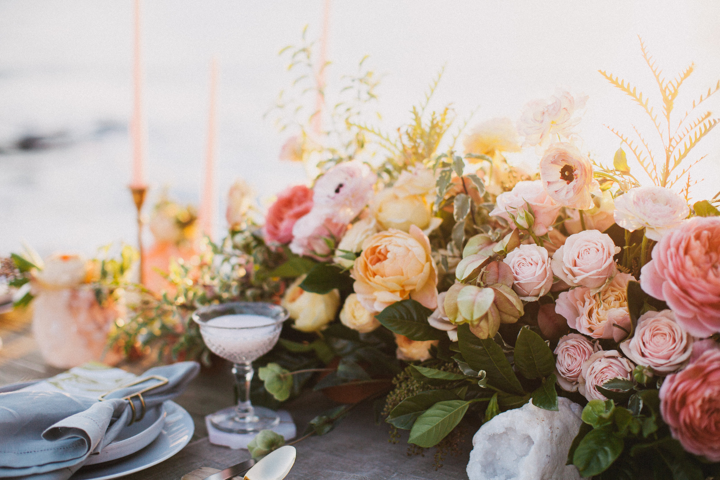 Wedding Paper Divas-0015.jpg