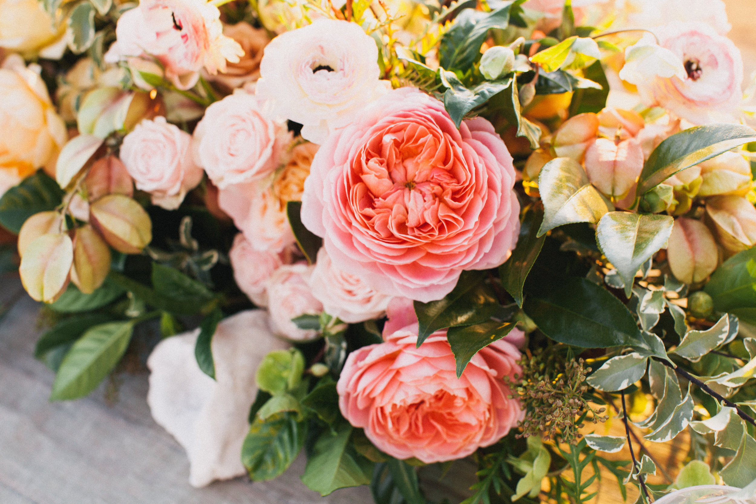 Wedding Paper Divas-0031.jpg
