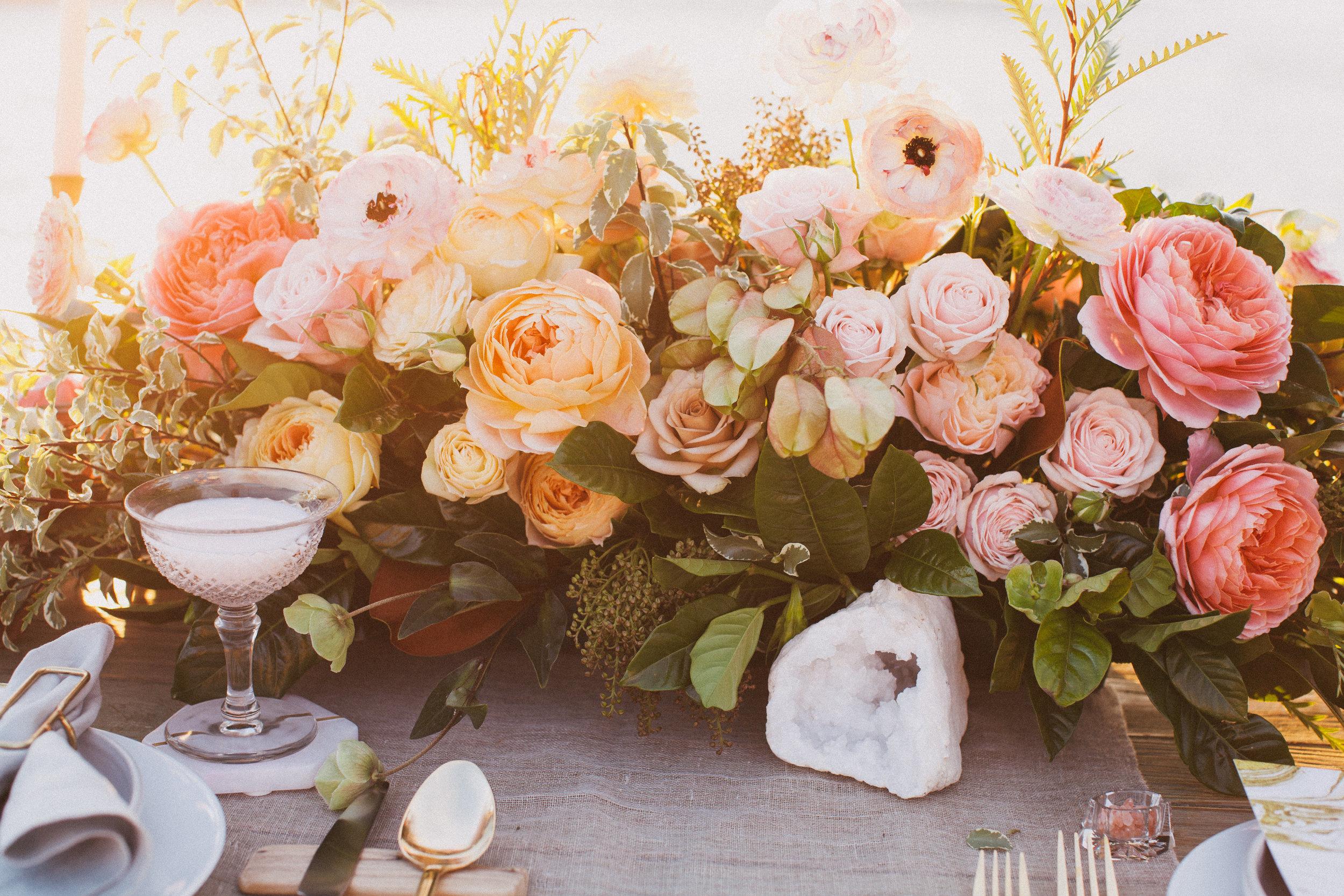 Wedding Paper Divas-0038.jpg