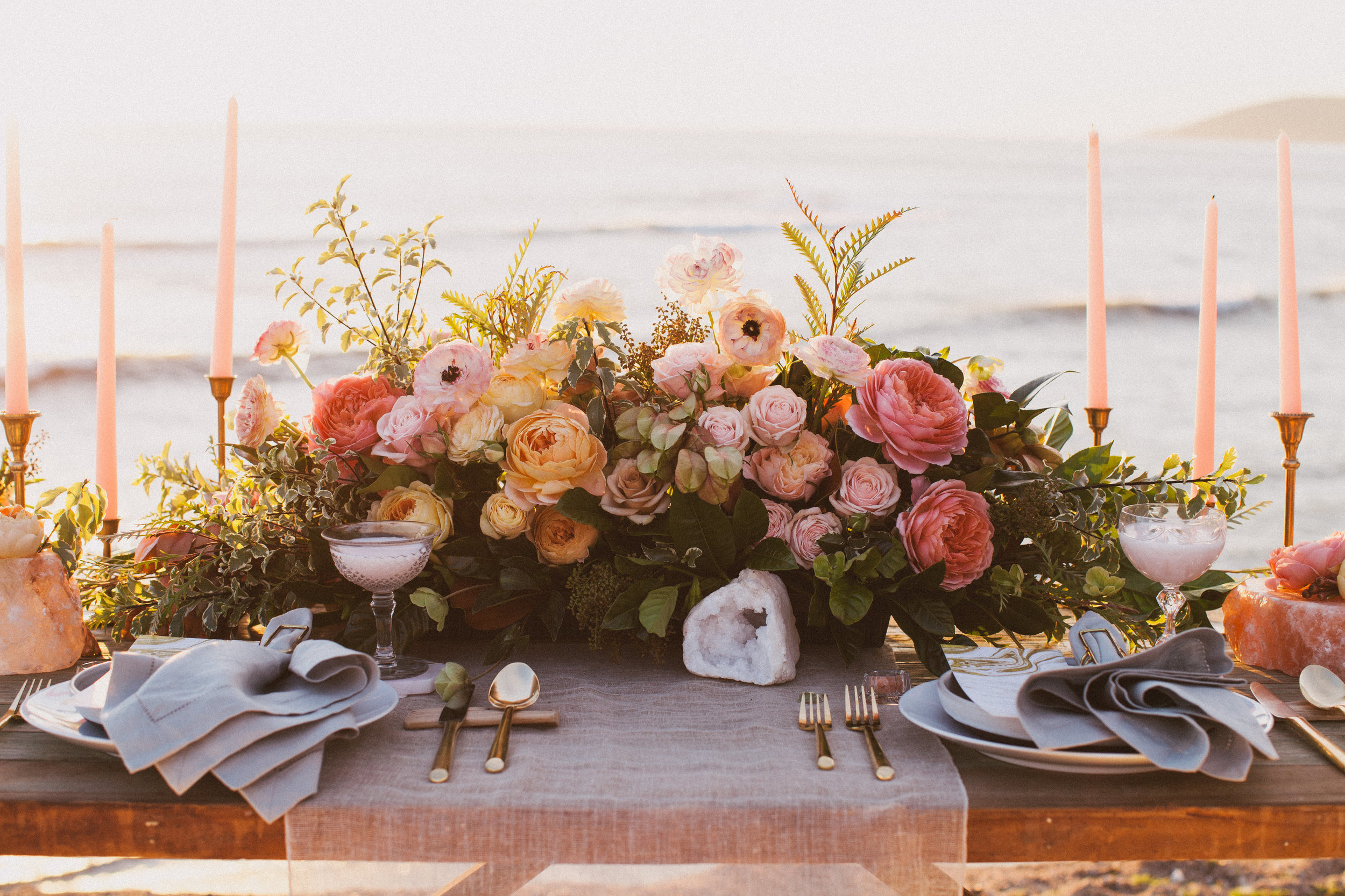 Wedding Paper Divas-0039.jpg