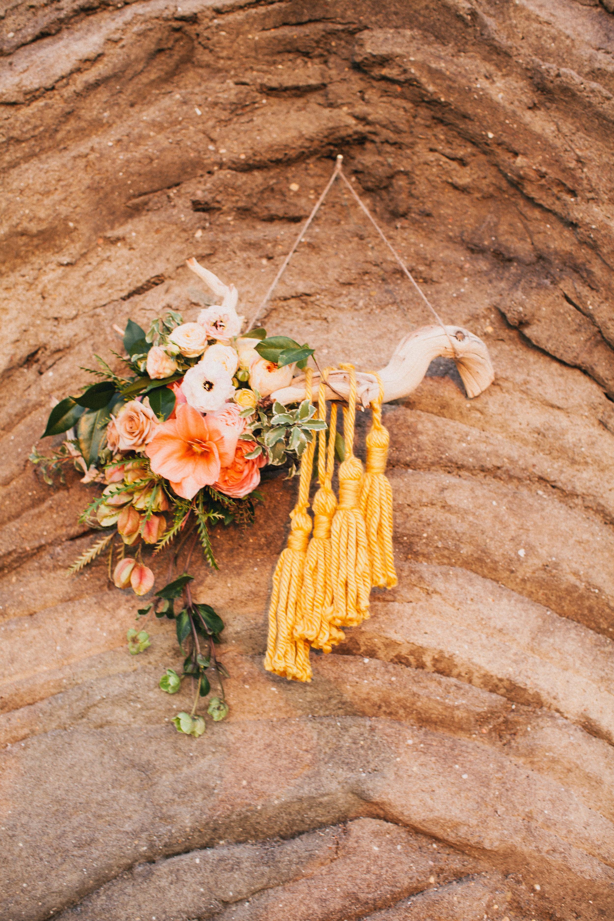 Wedding Paper Divas-0045.jpg