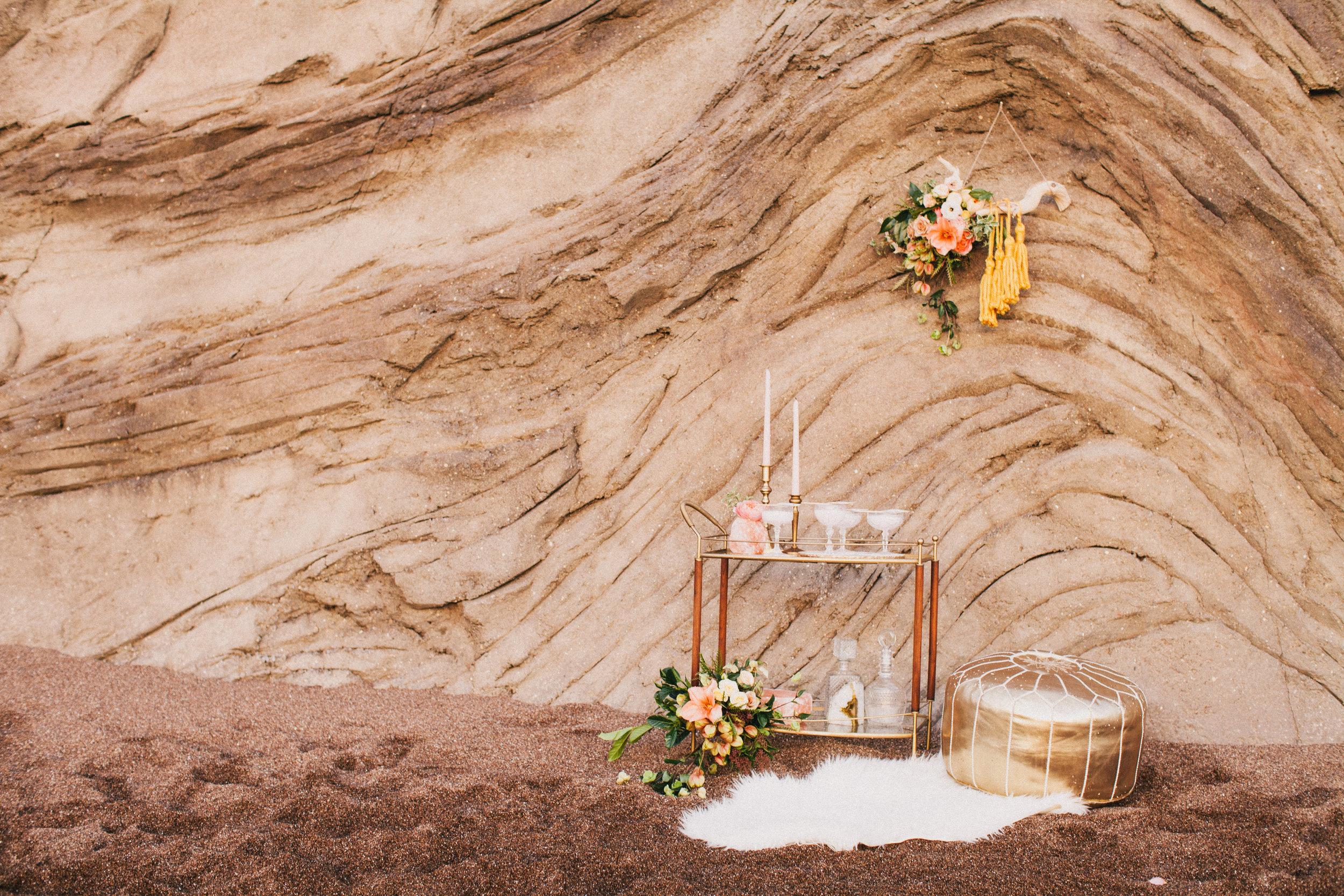 Wedding Paper Divas-0051.jpg