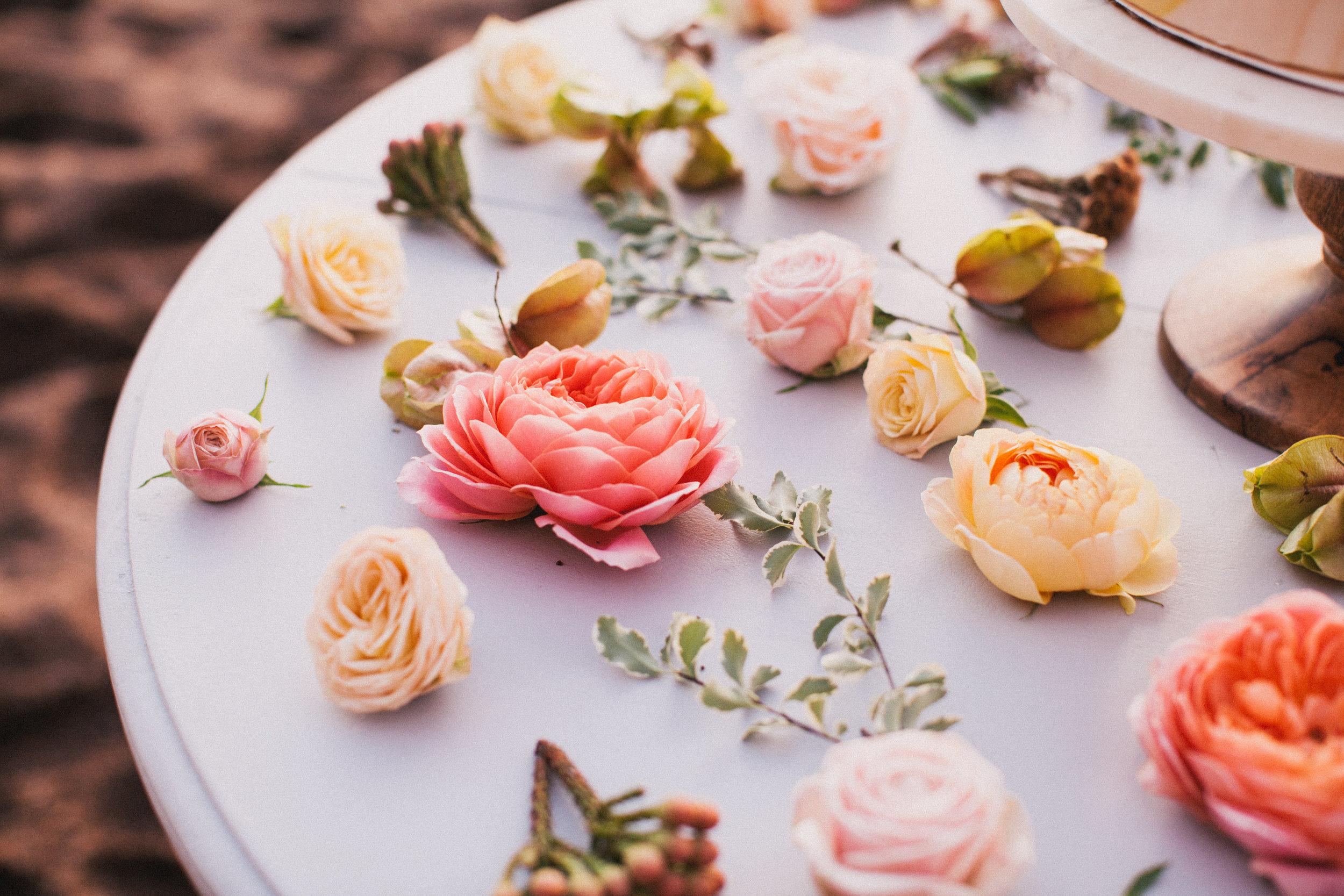 Wedding Paper Divas-0060.jpg
