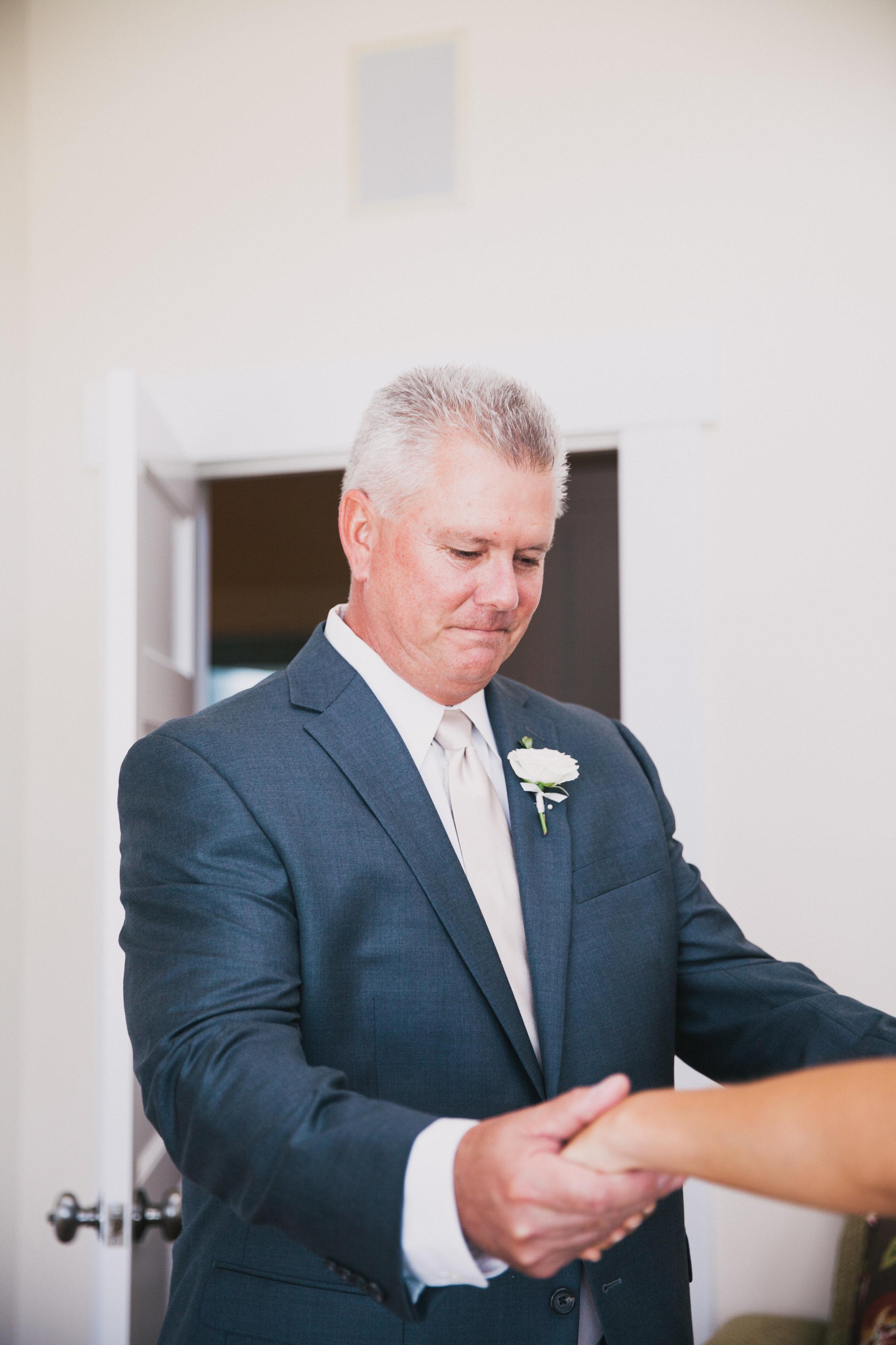 Ross Wedding-0122.jpg