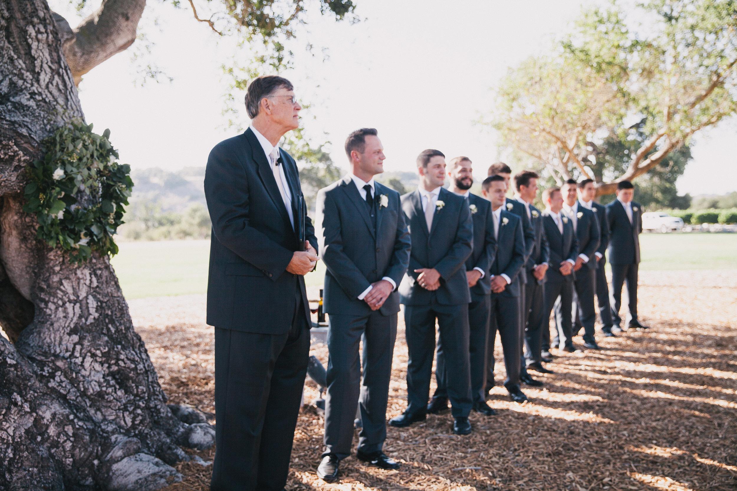 Ross Wedding-0172.jpg