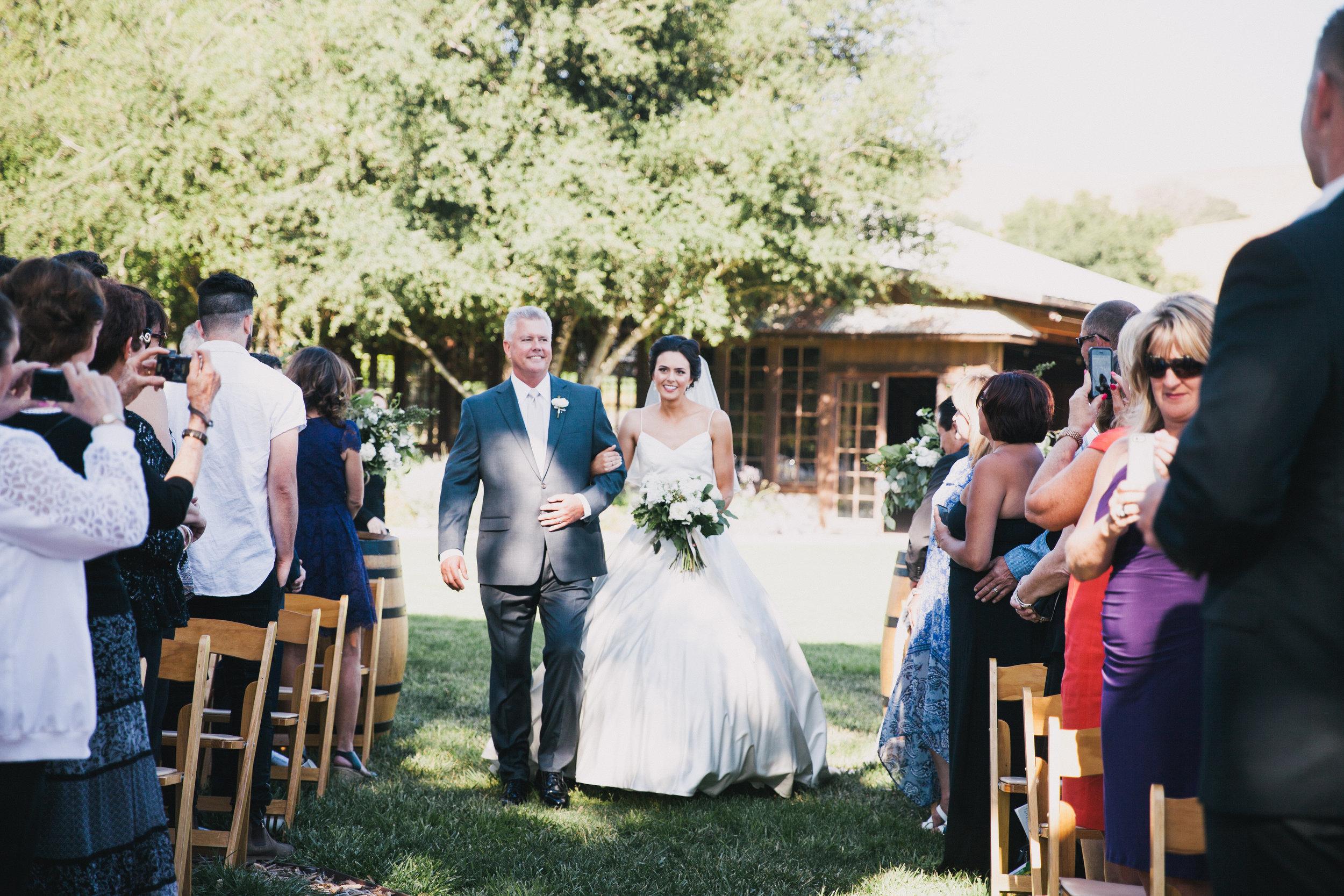Ross Wedding-0176.jpg