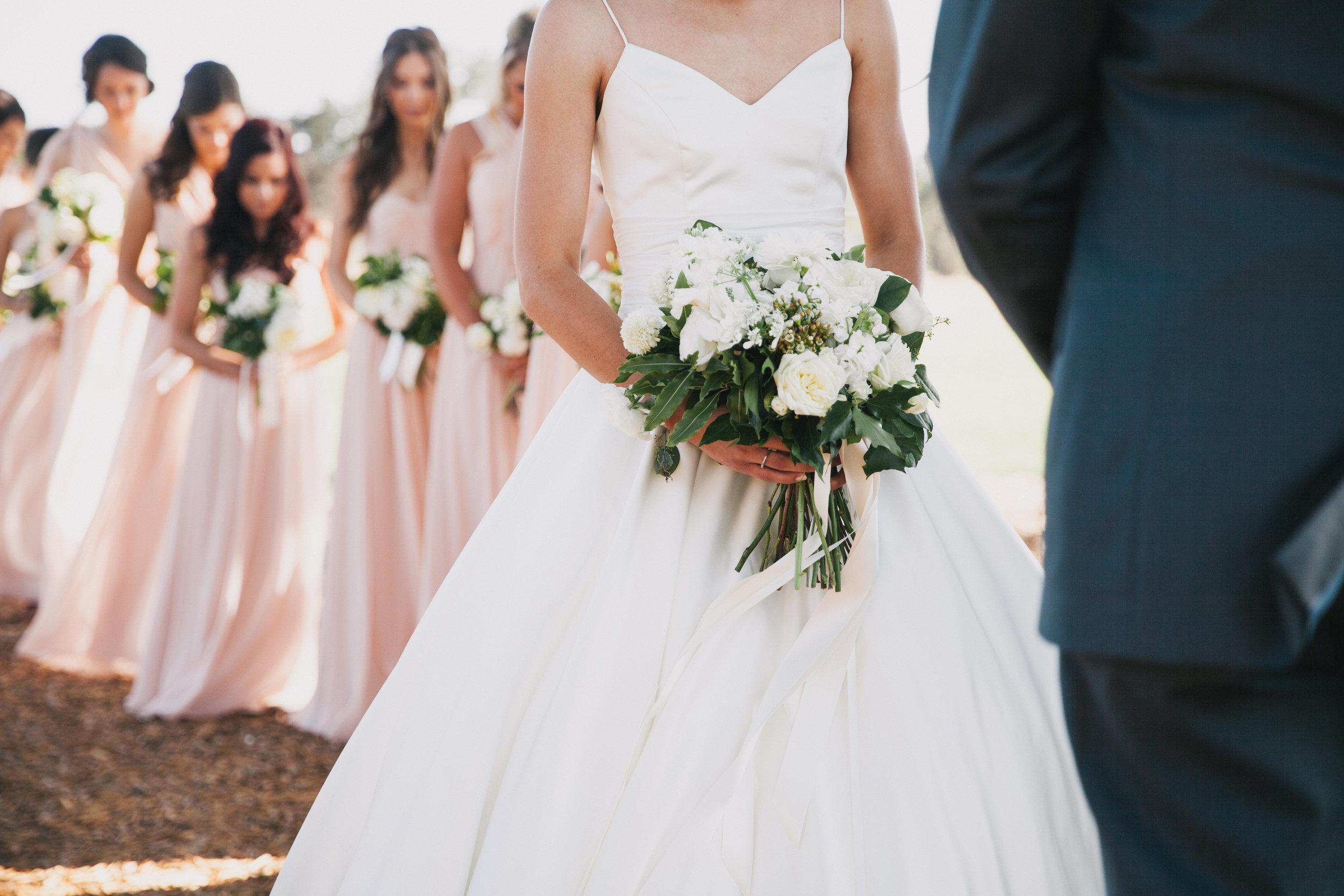 Ross Wedding-0185.jpg