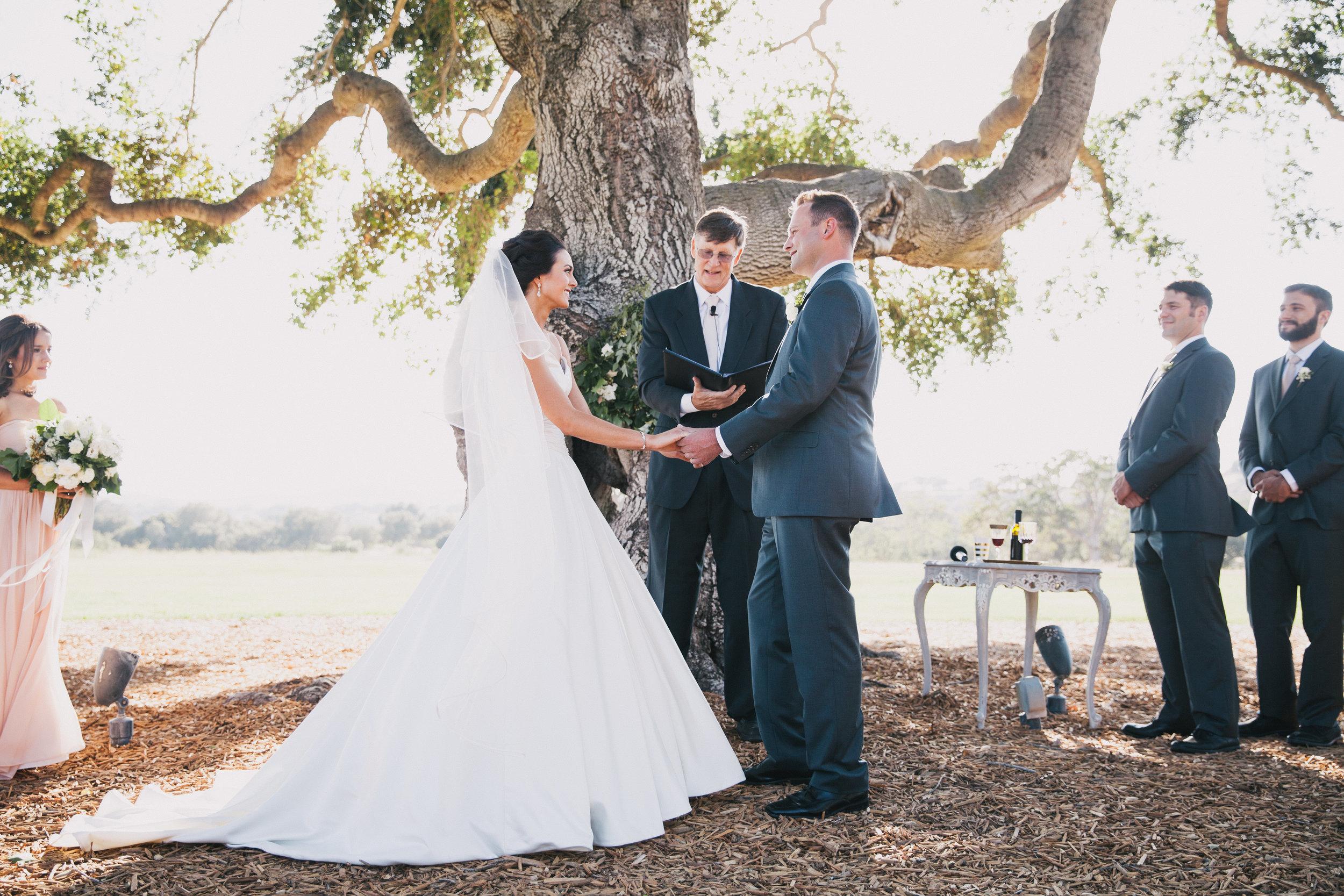Ross Wedding-0202.jpg