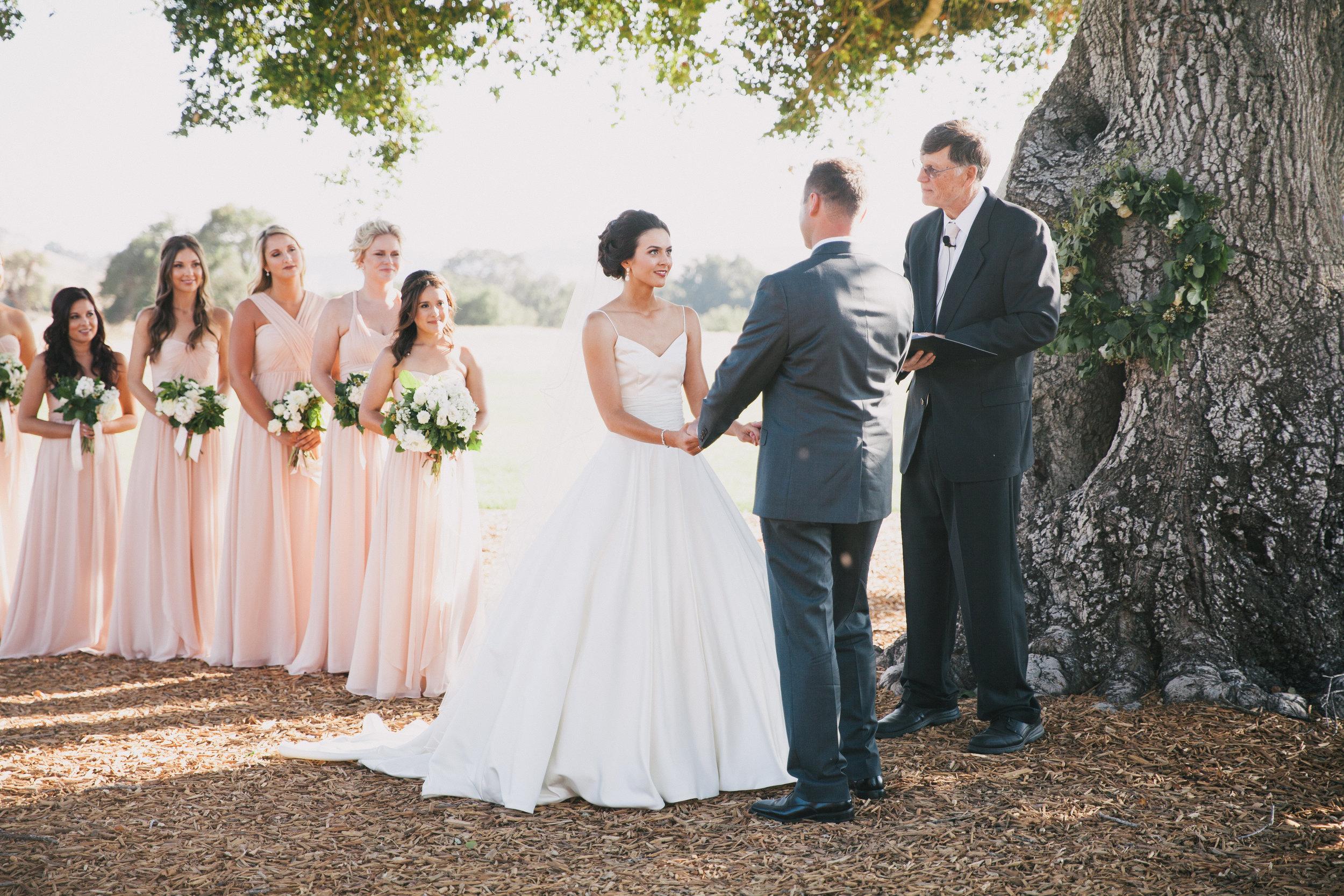 Ross Wedding-0210.jpg