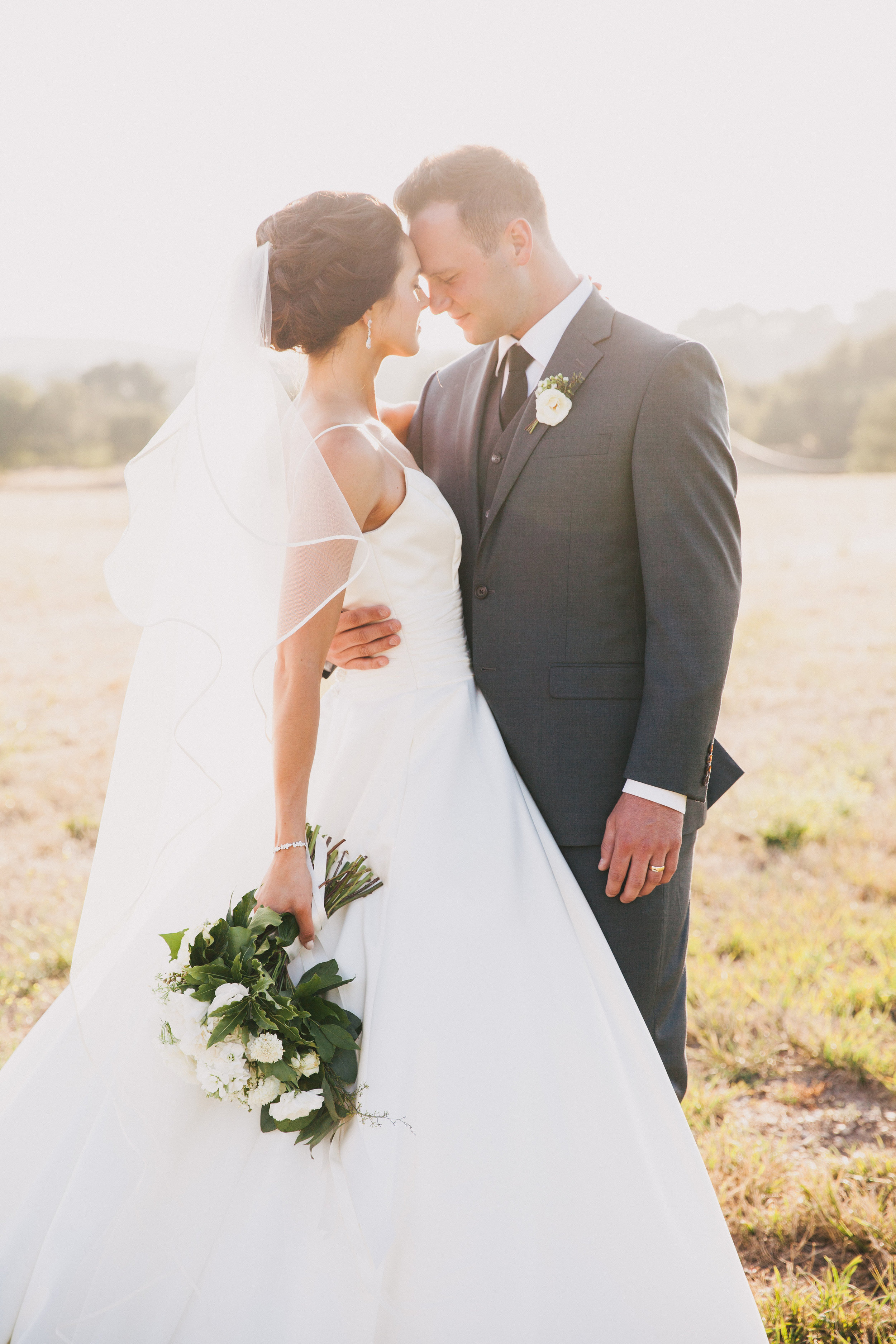 Ross Wedding-0286.jpg