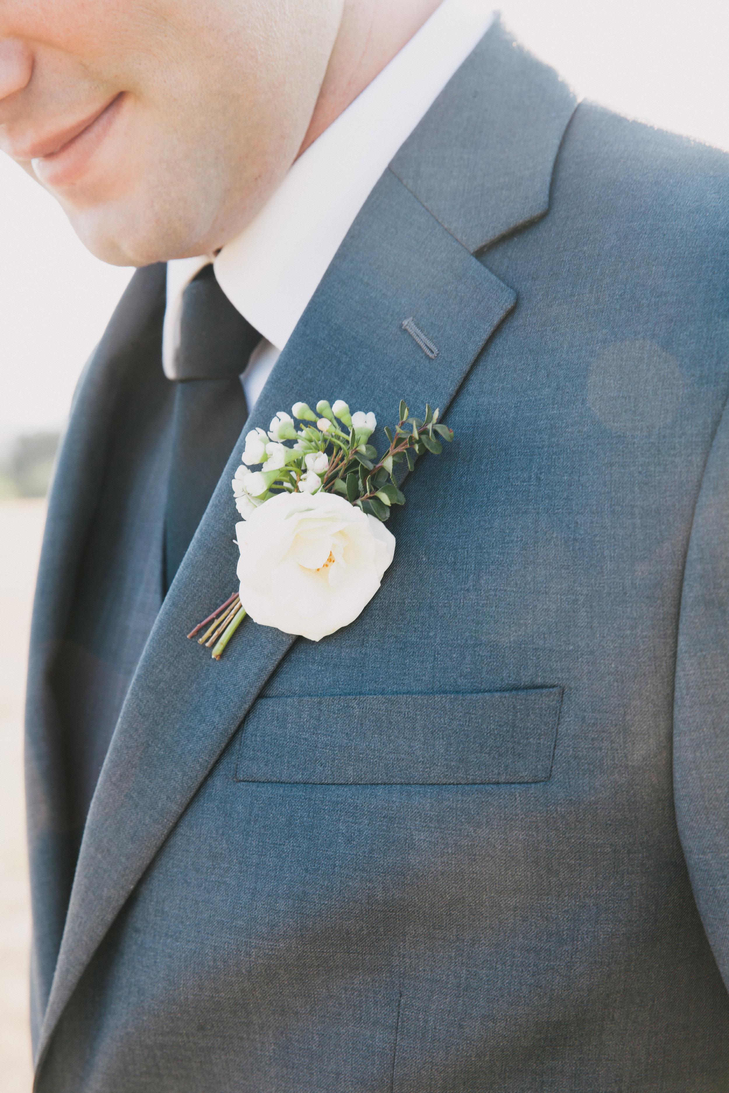 Ross Wedding-0290.jpg