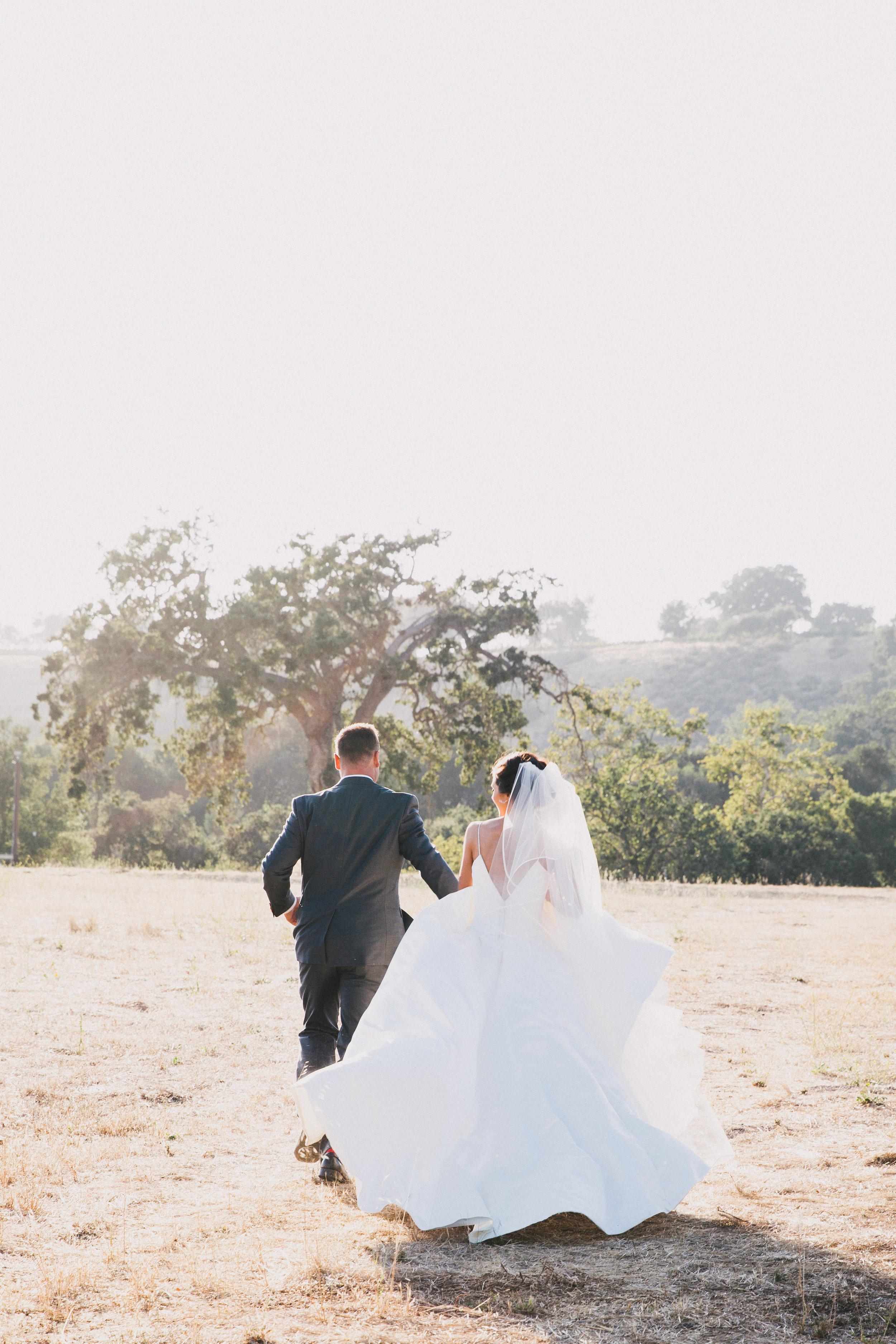 Ross Wedding-0296.jpg