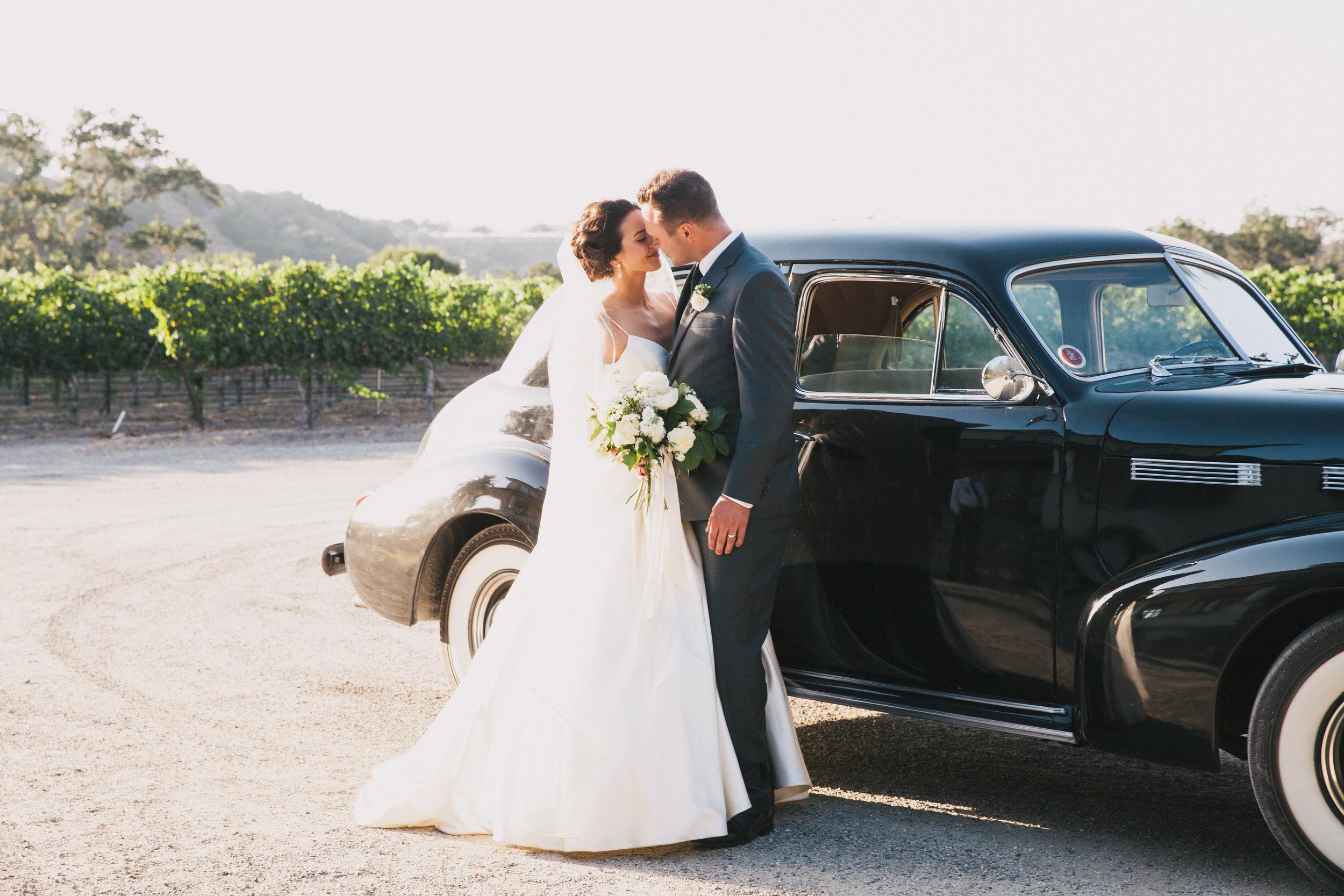 Ross Wedding-0302.jpg