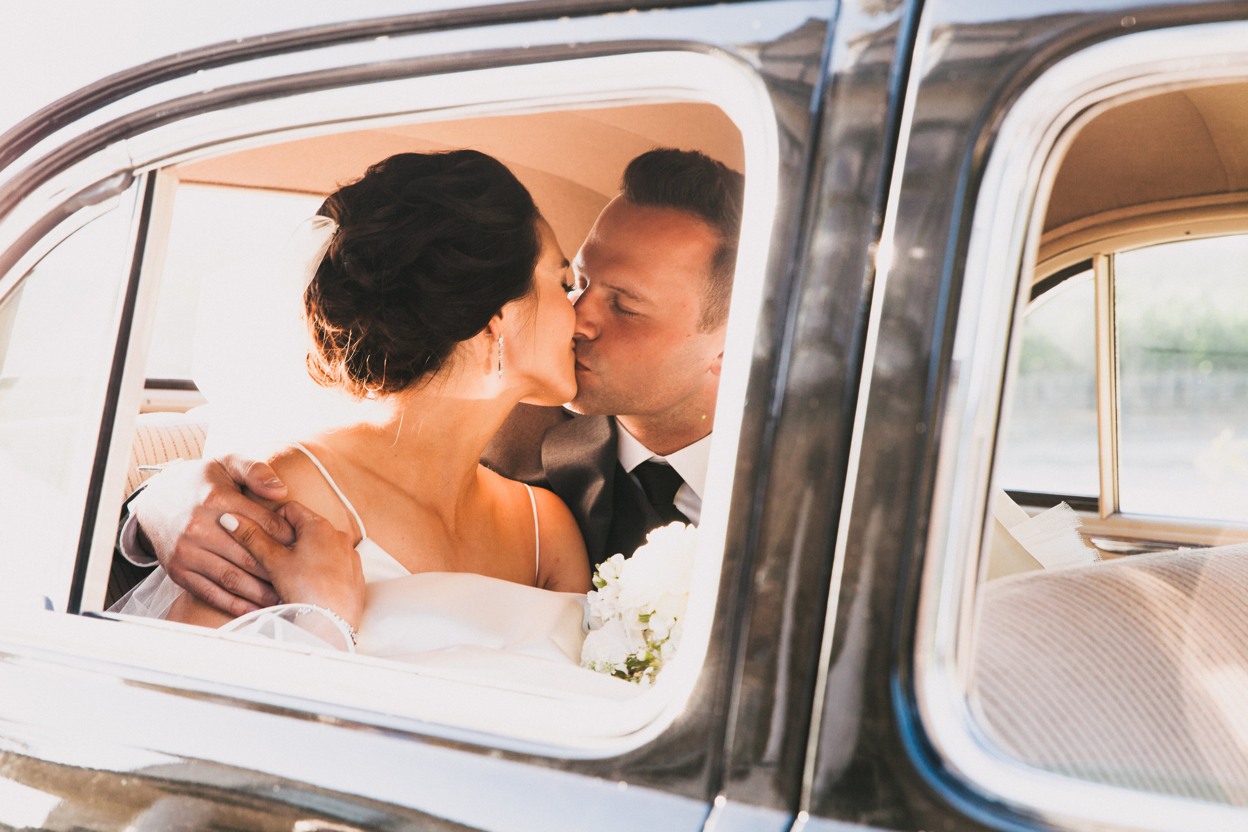 Ross Wedding-0305.jpg