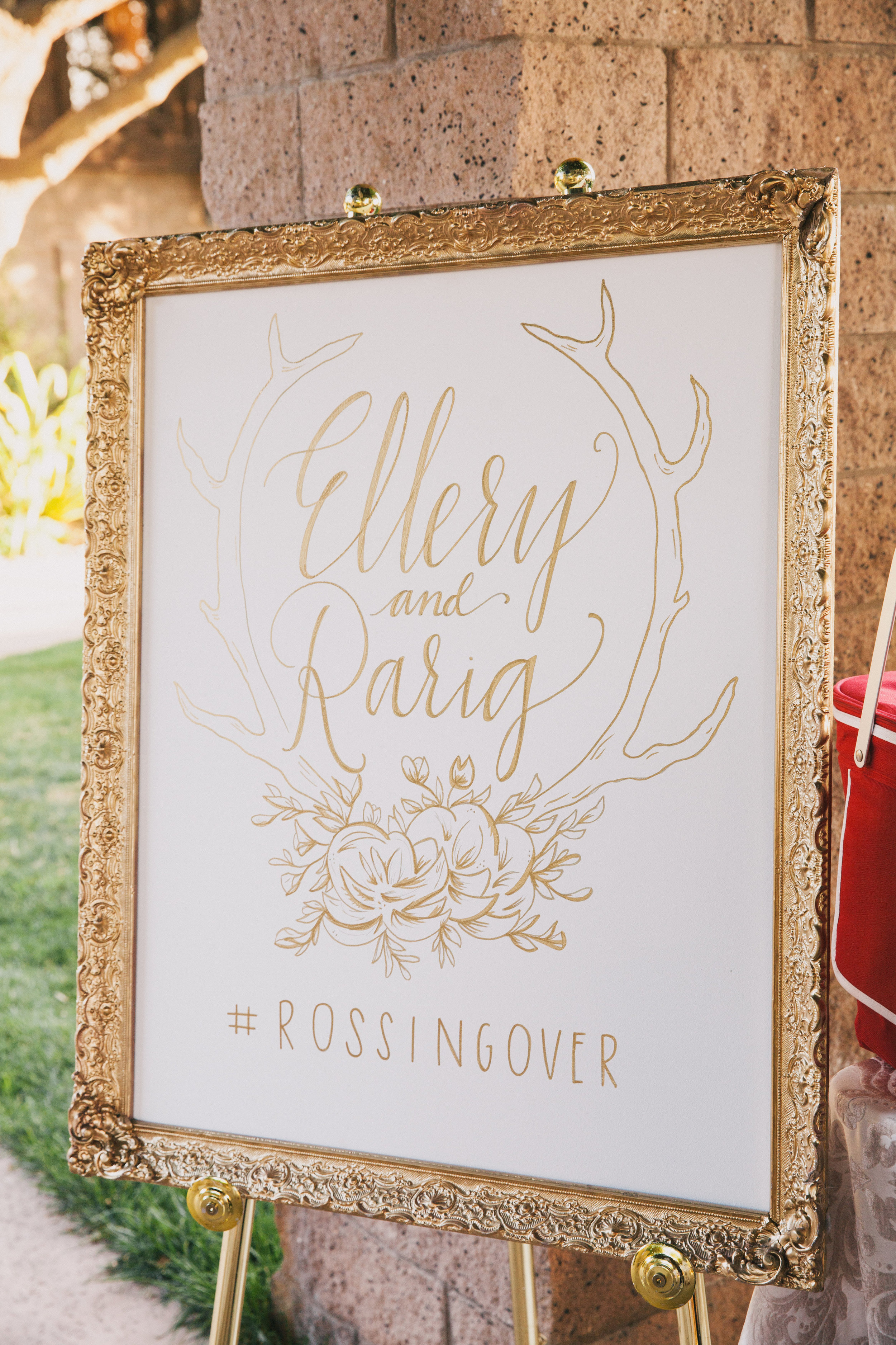 Ross Wedding-0306.jpg