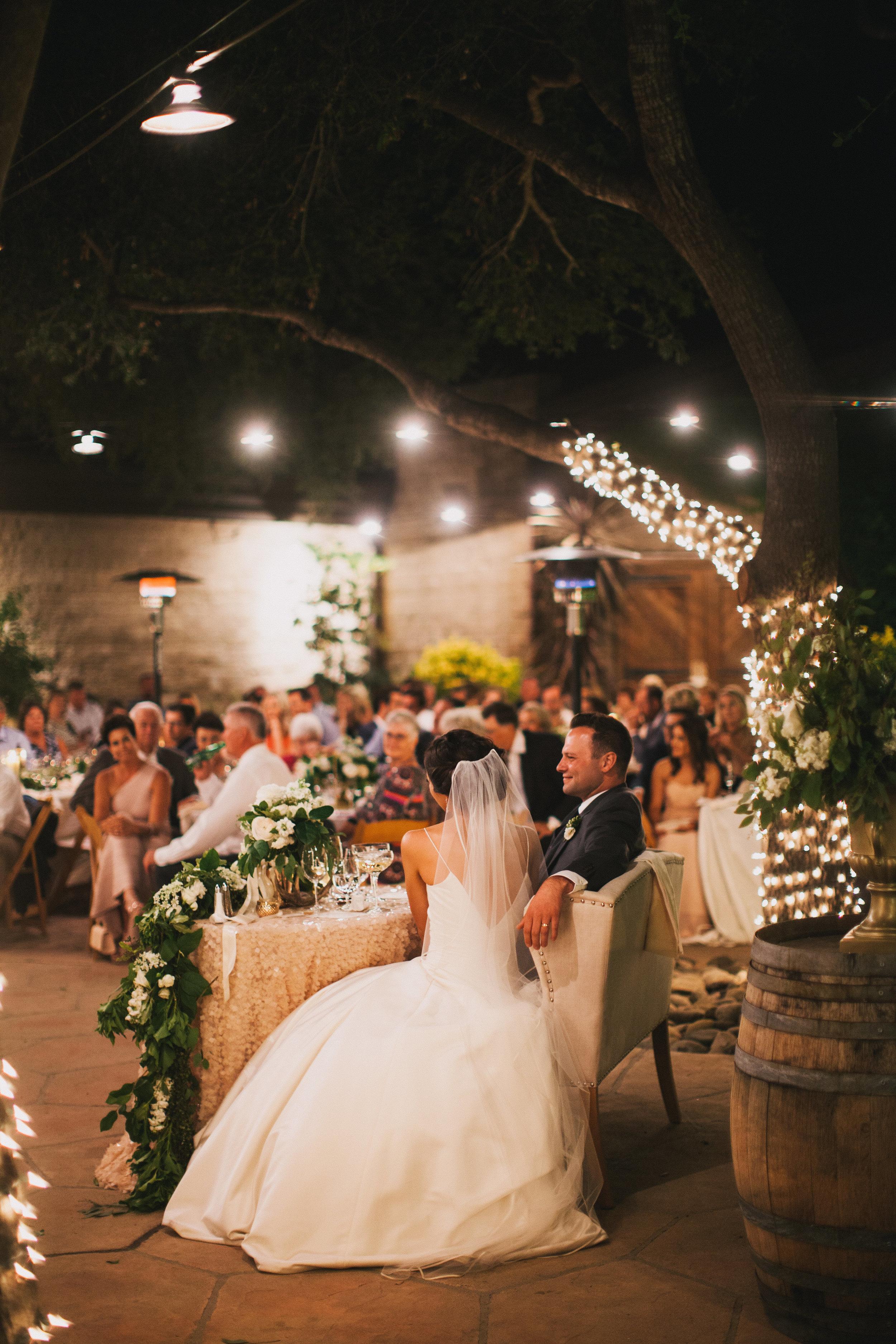 Ross Wedding-0407.jpg