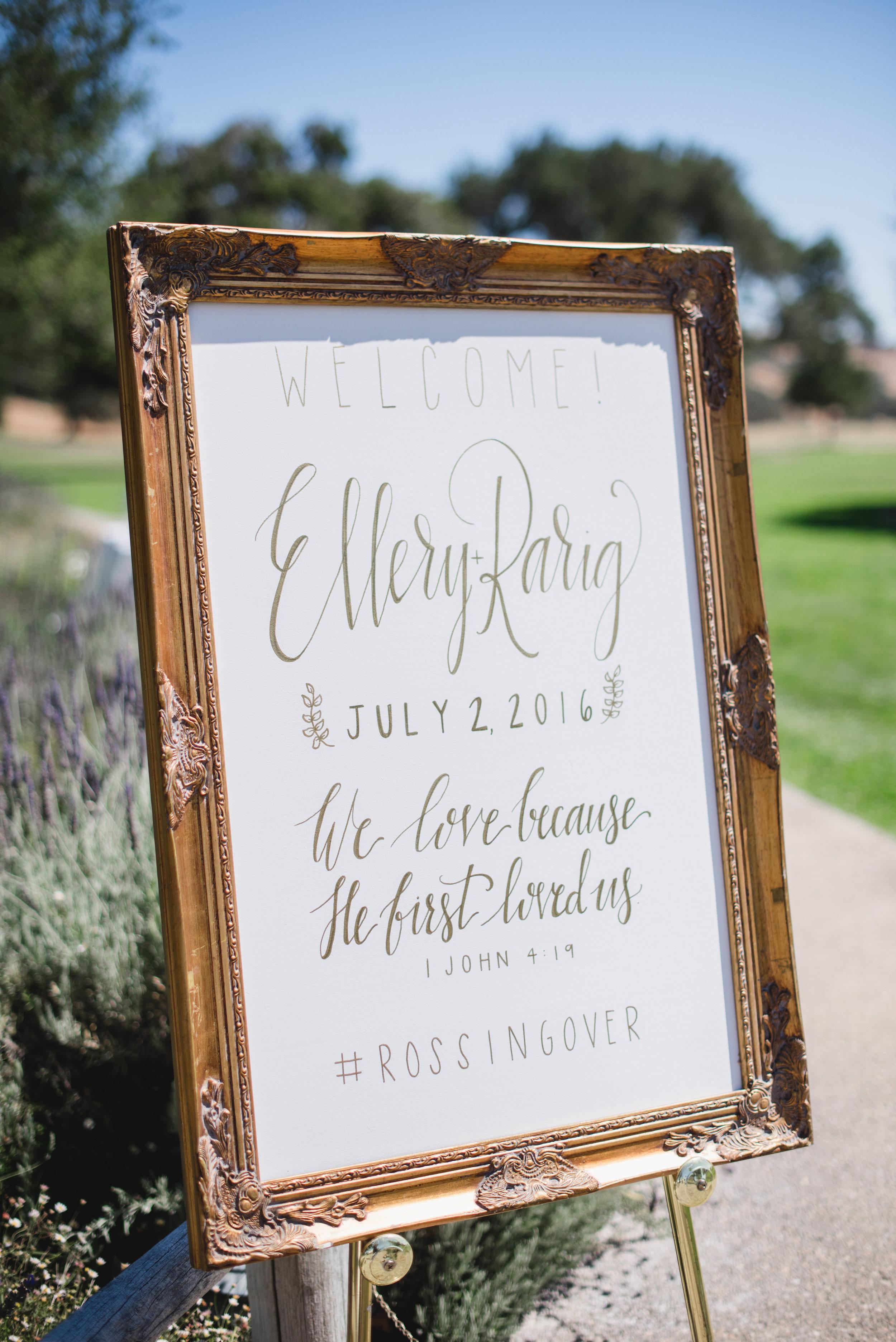 Ross Wedding-0126.jpg