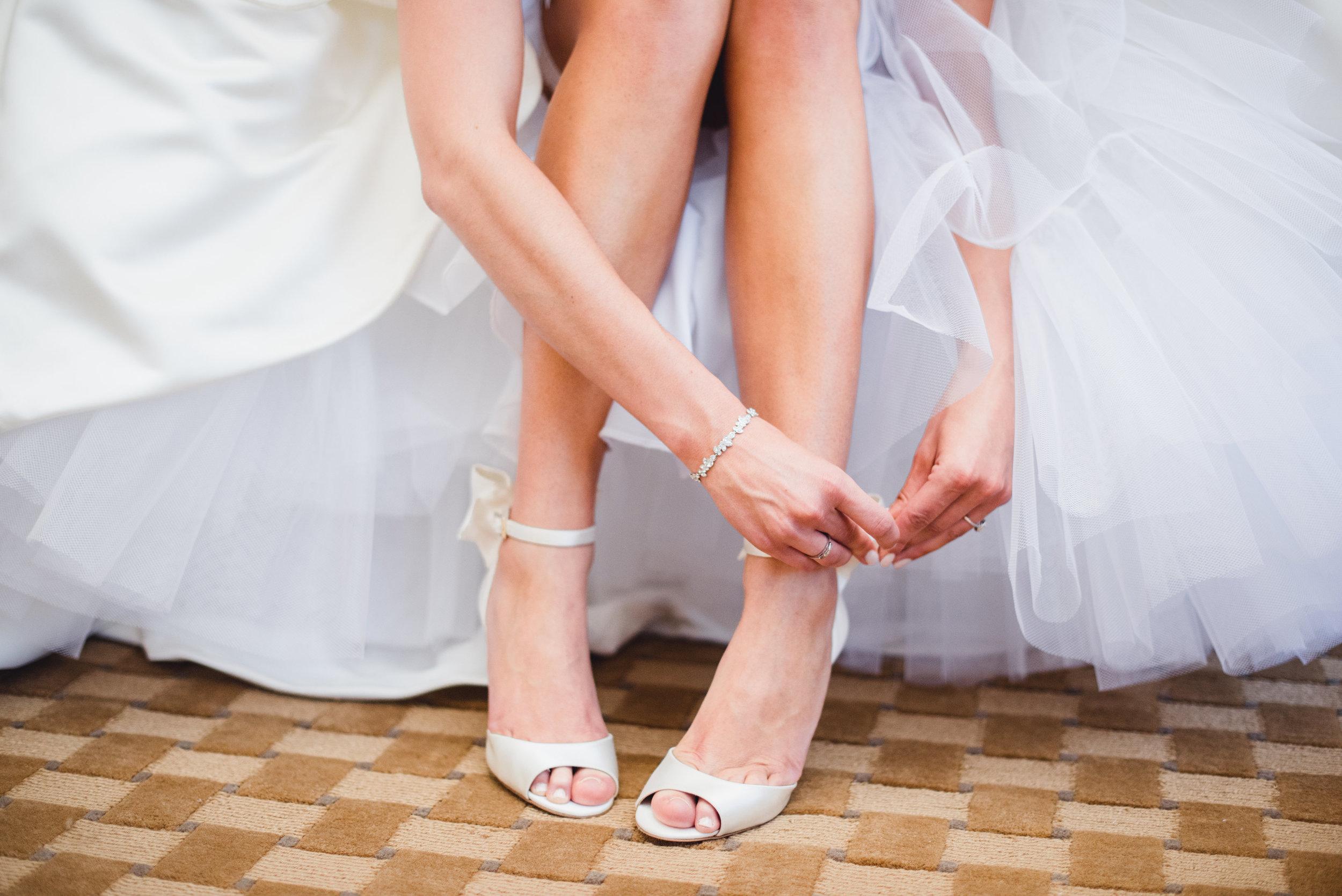 Ross Wedding-0067.jpg