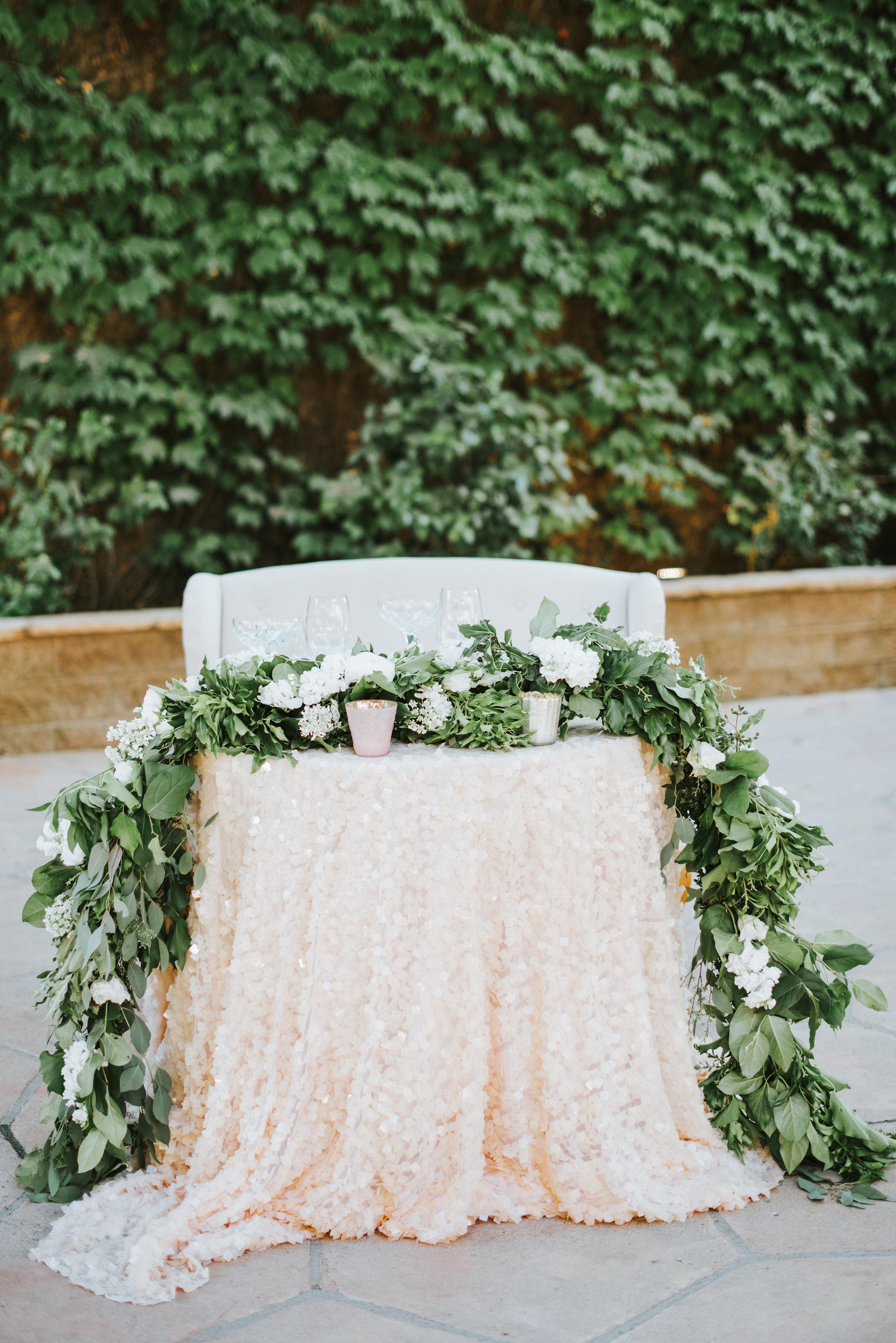 Ross Wedding-0316.jpg