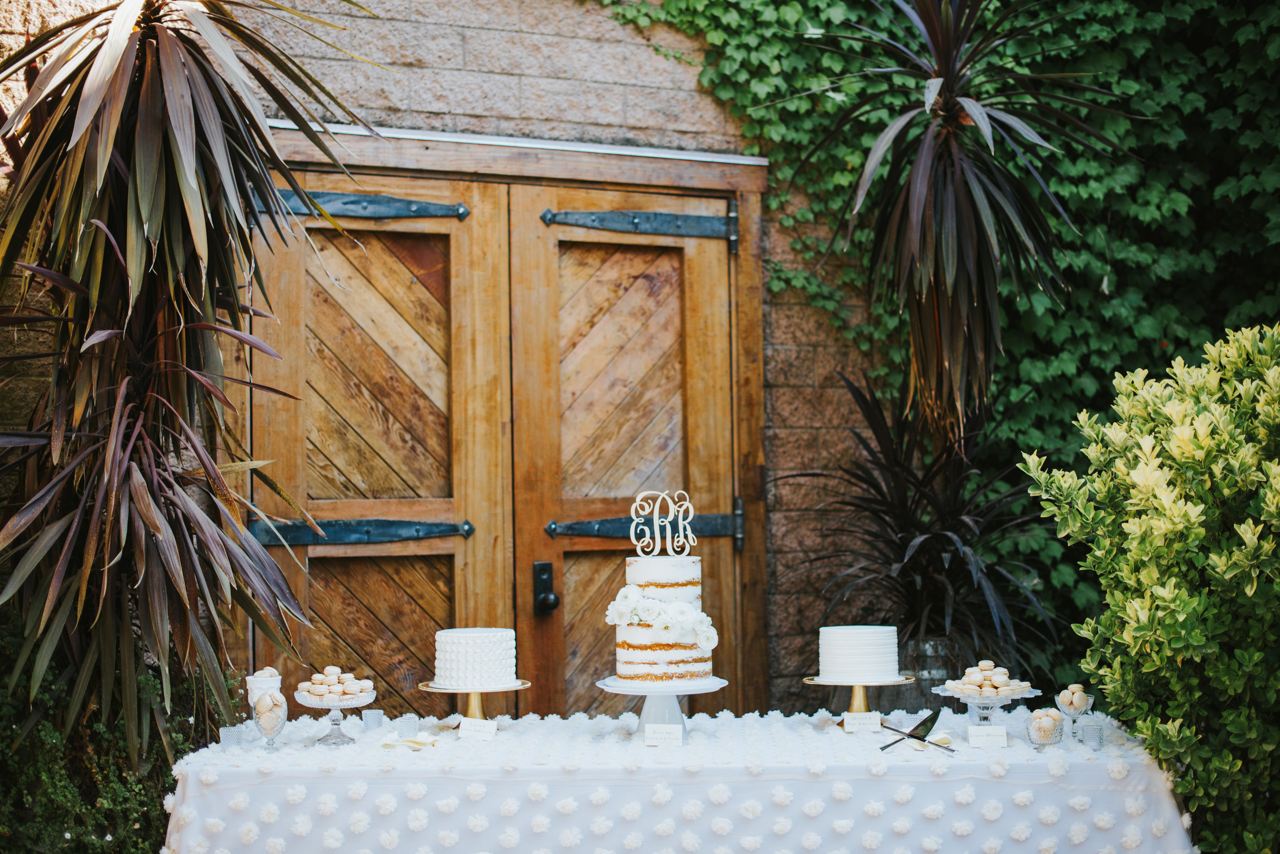 Ross Wedding-0329.jpg