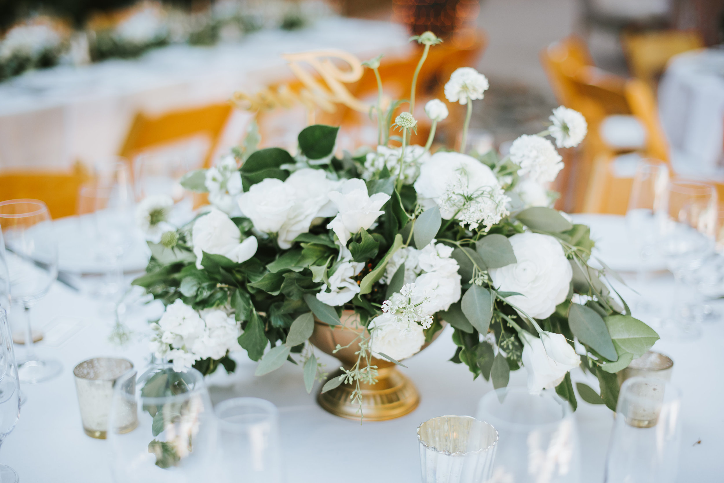 Ross Wedding-0330.jpg