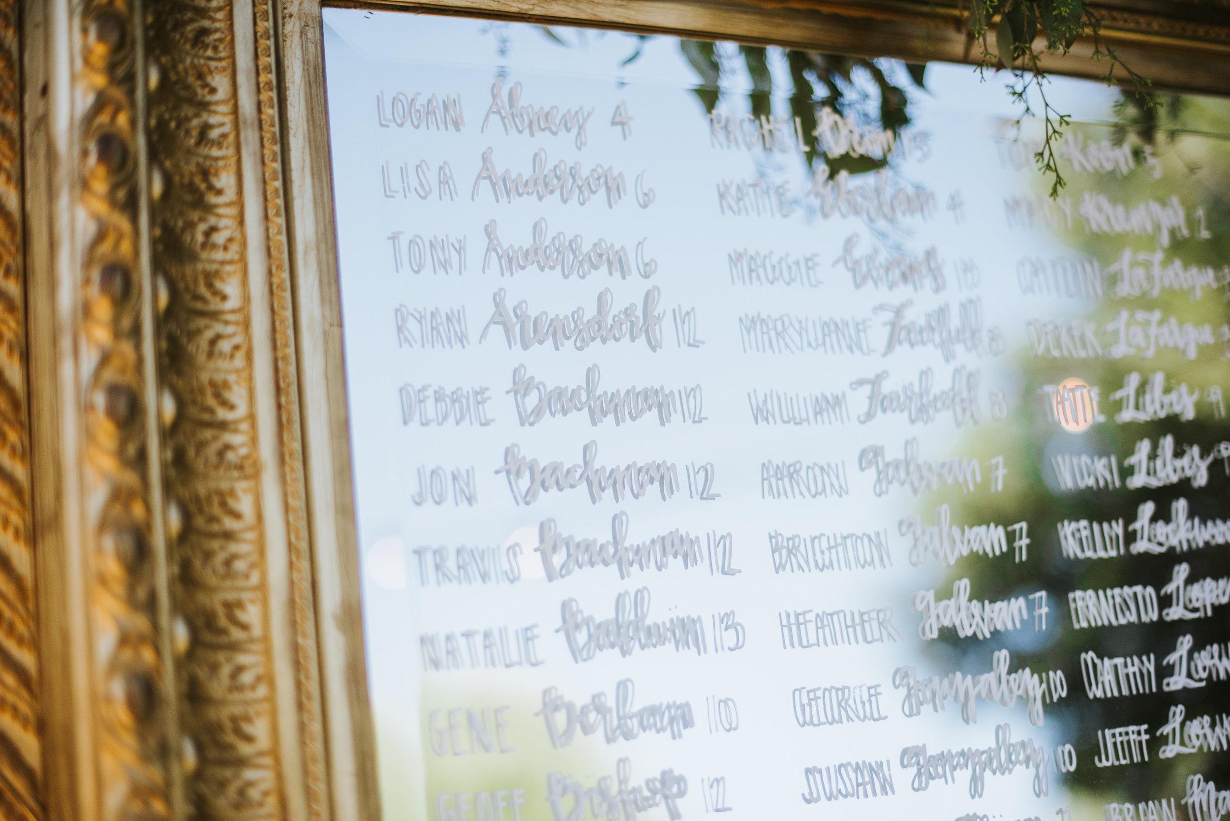 Ross Wedding-0335.jpg