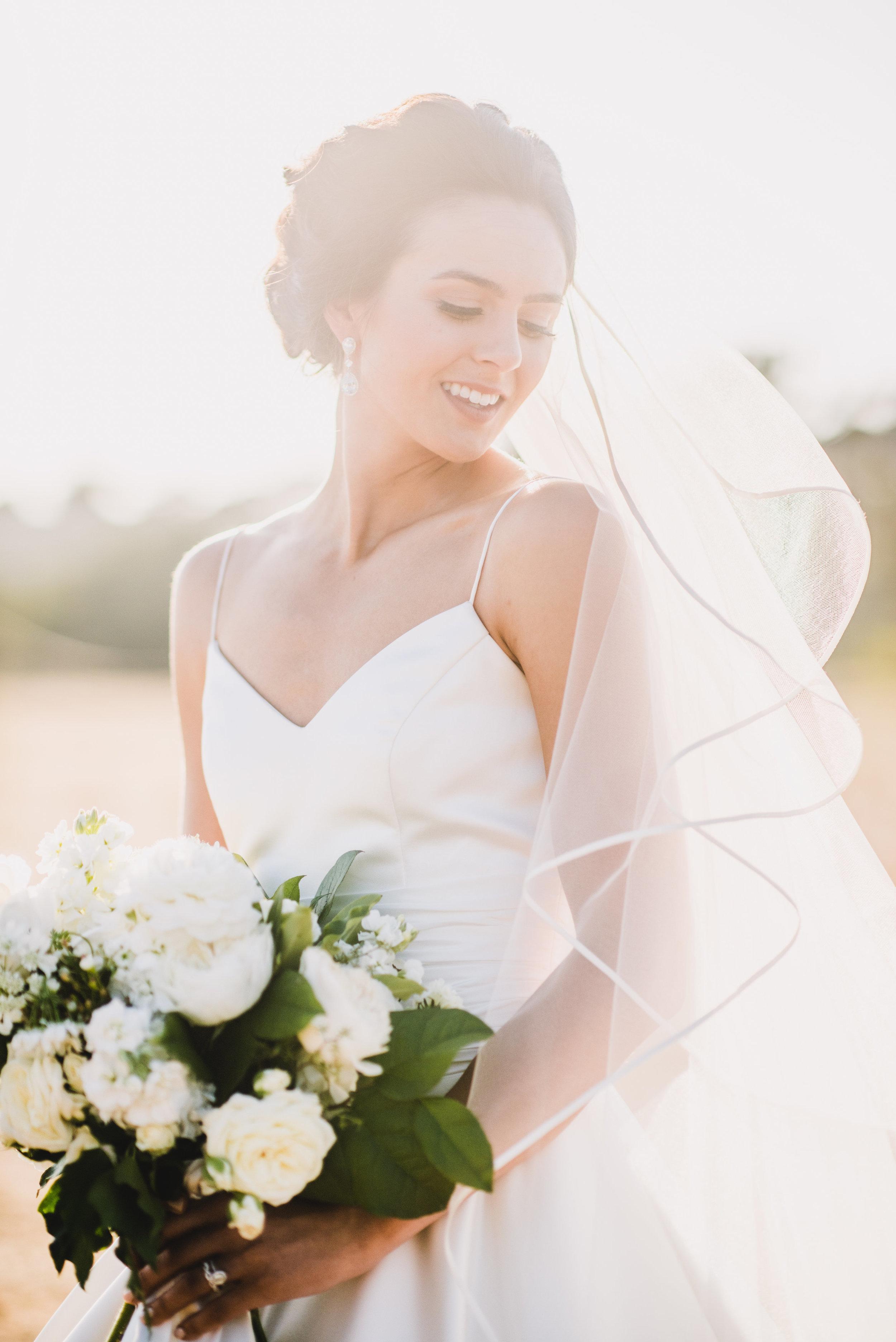 Ross Wedding-0292.jpg
