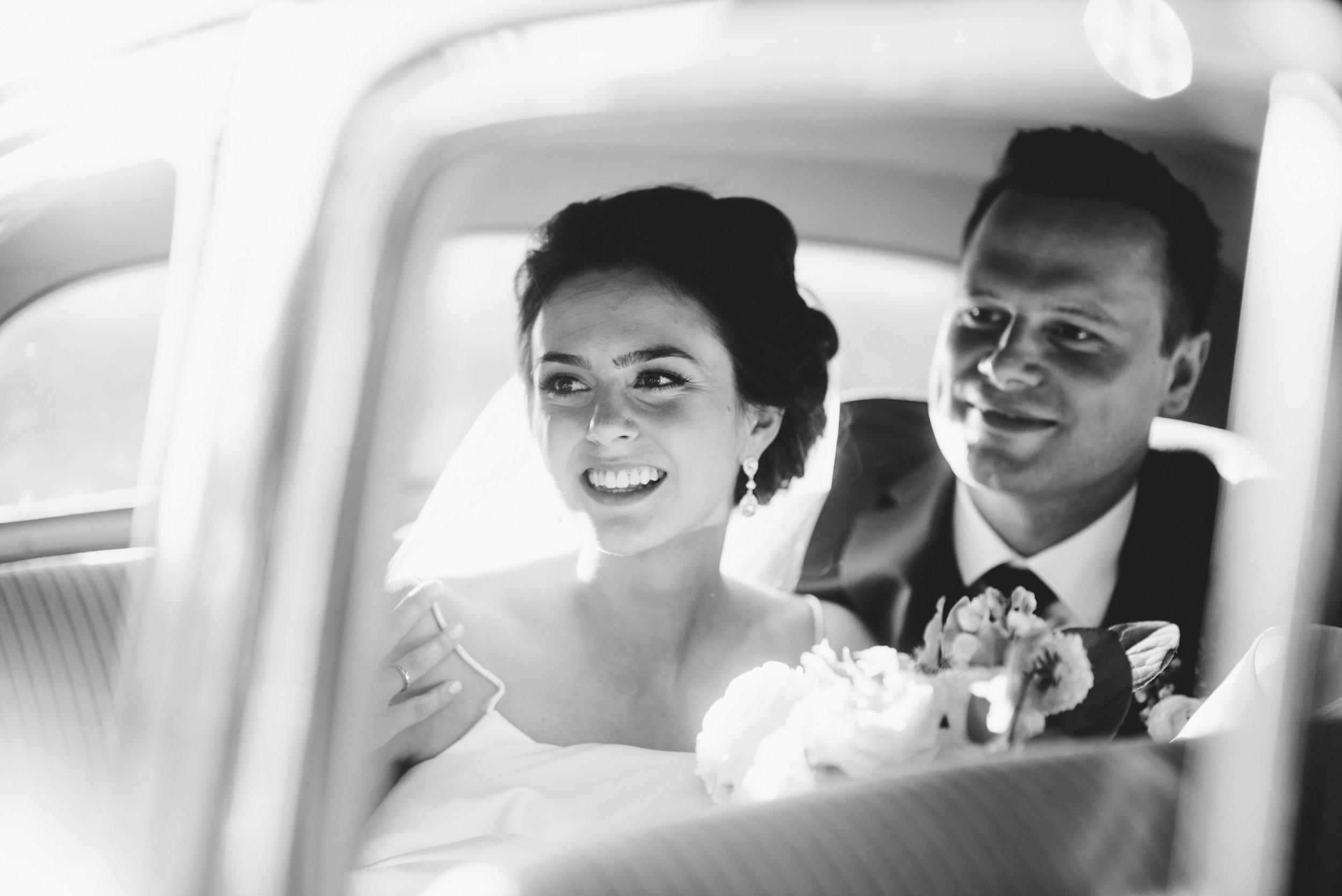 Ross Wedding-0304.jpg