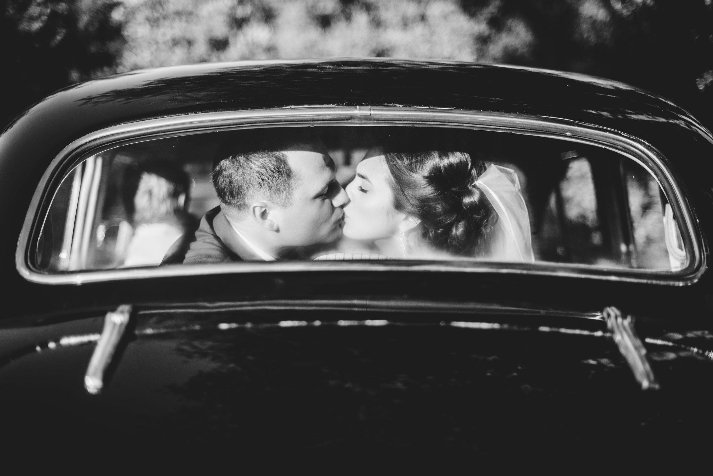 Ross Wedding-0337.jpg