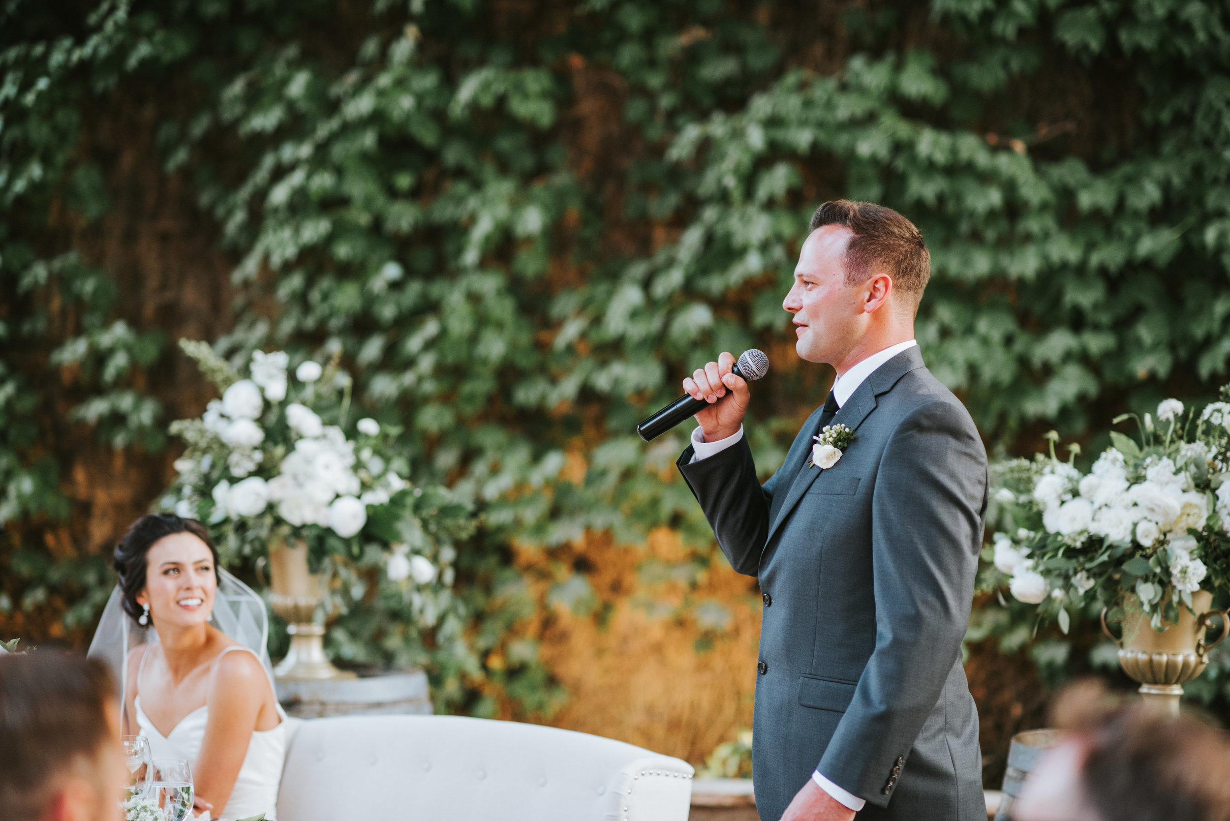 Ross Wedding-0368.jpg