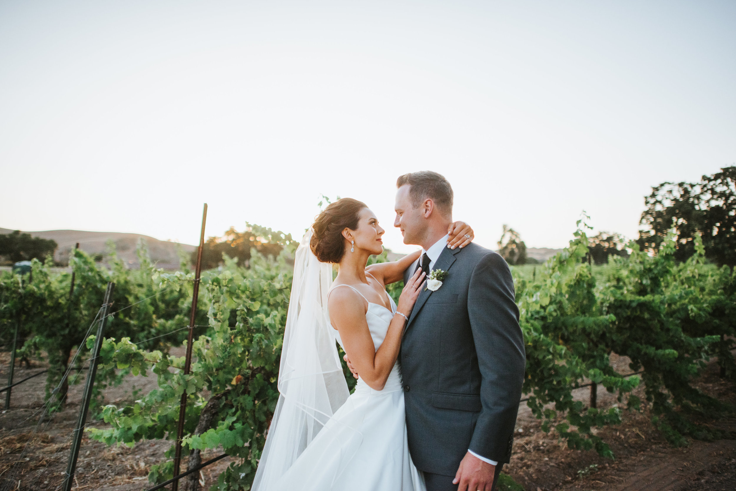 Ross Wedding-0383.jpg