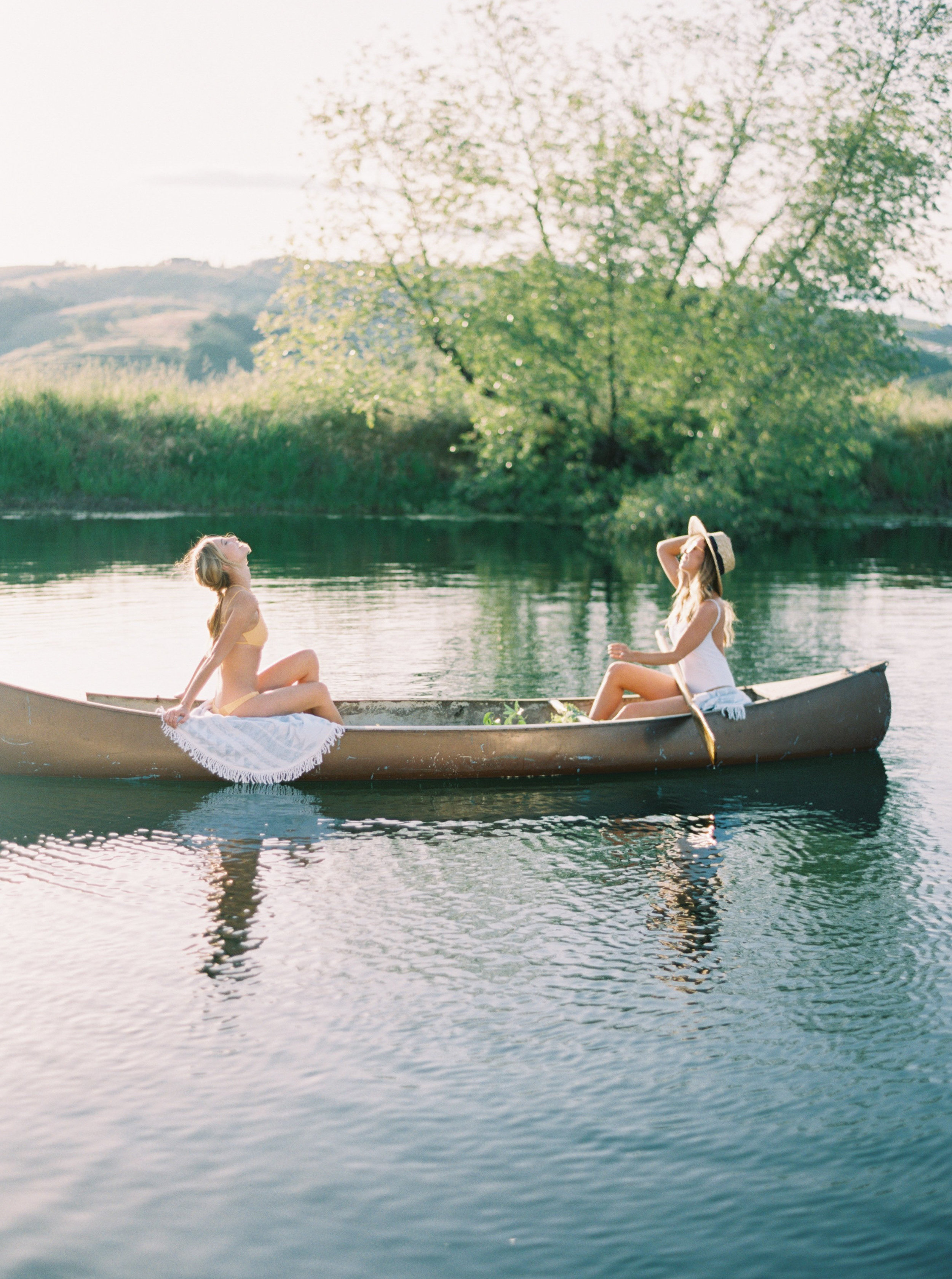 Boats-6.jpg