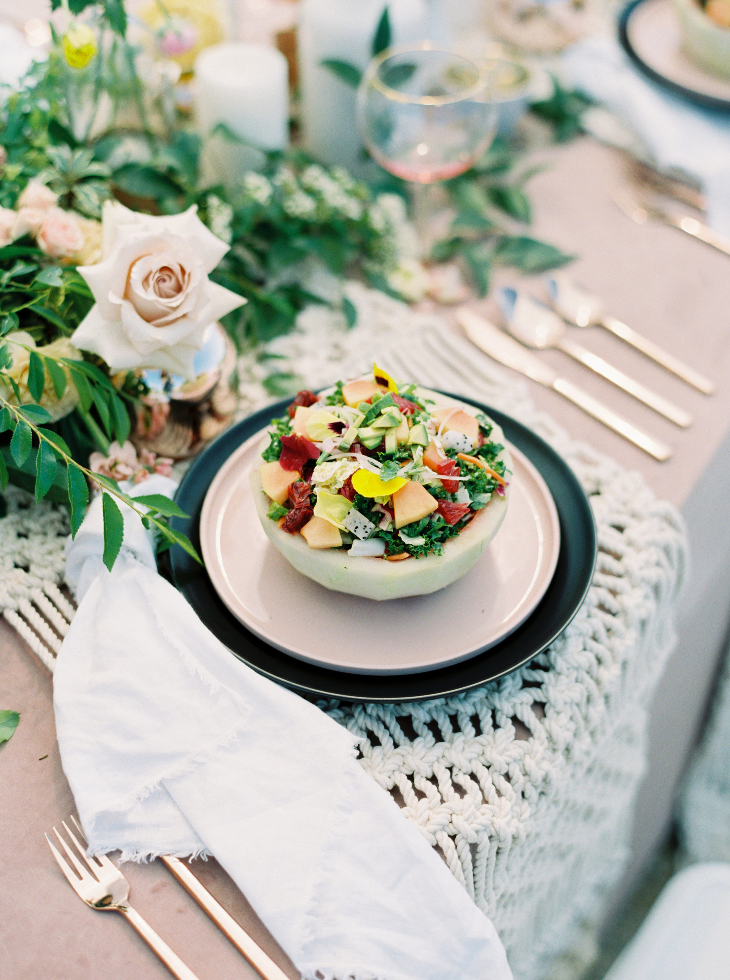 Dinner-66.jpg