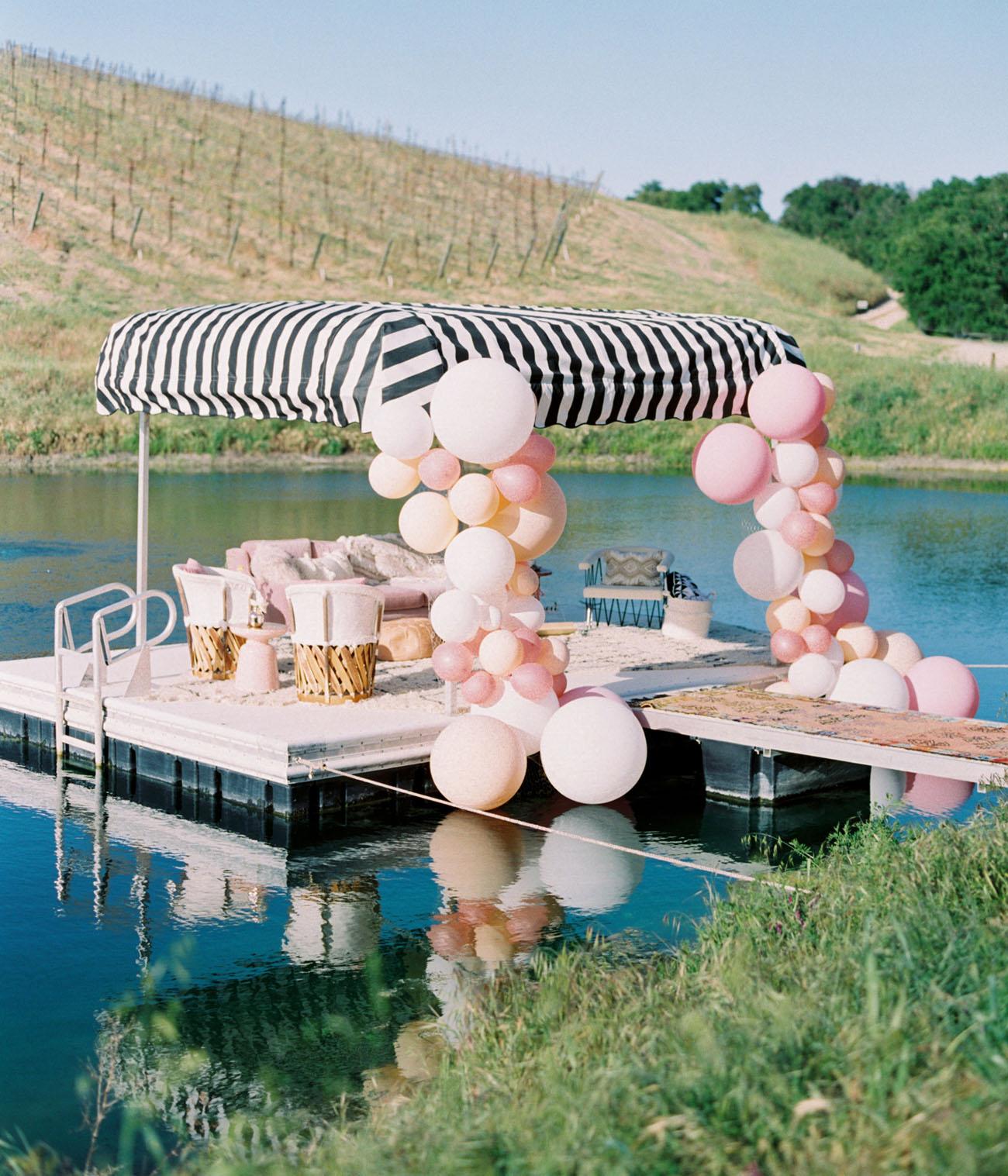 bachelorettecampfest-styled-06.jpg