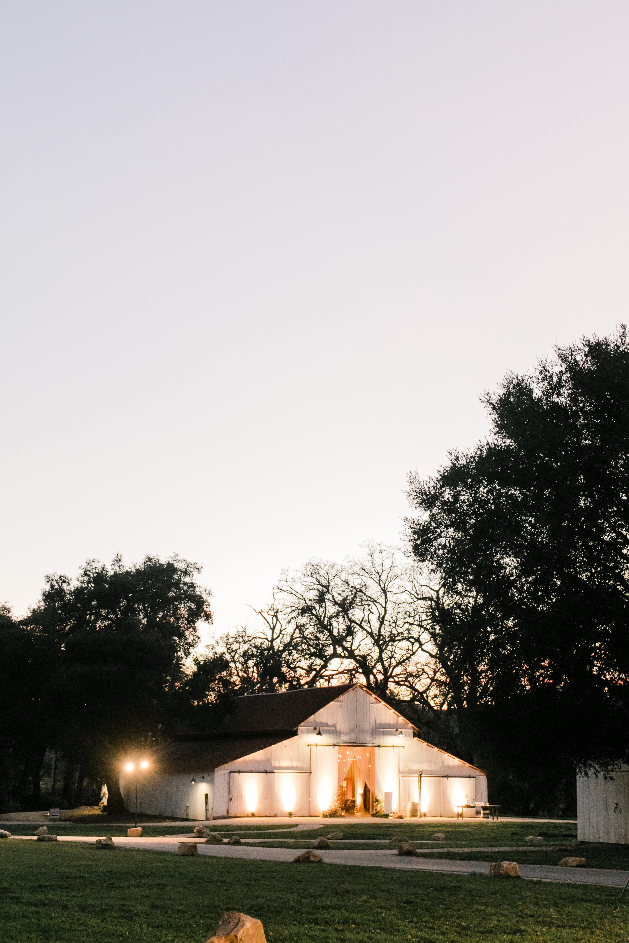Anna Delores Photography_Halter Ranch 03.07.18-405.jpg