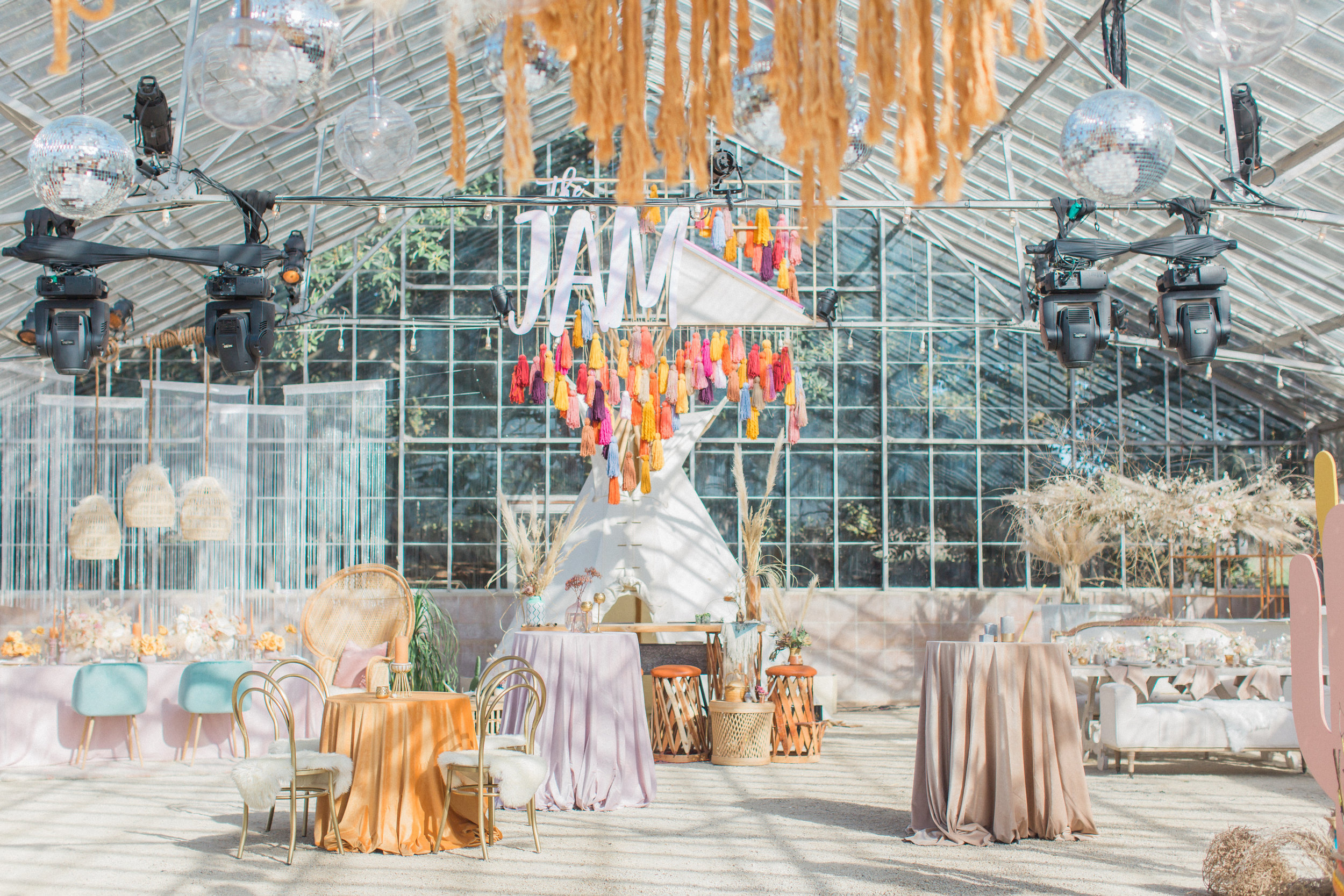 The Jam Event 2018-0317.jpg