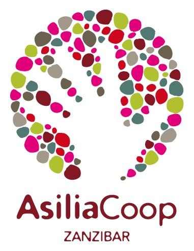 logo_Asilia.JPG