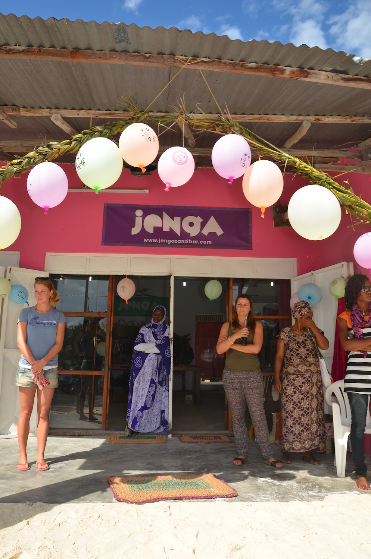 Jenga Fashion Show 014.jpg
