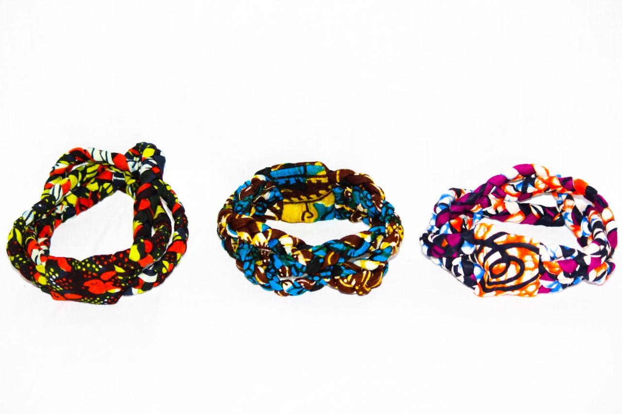 Bracelet Kitenge made by Ushindi.jpg