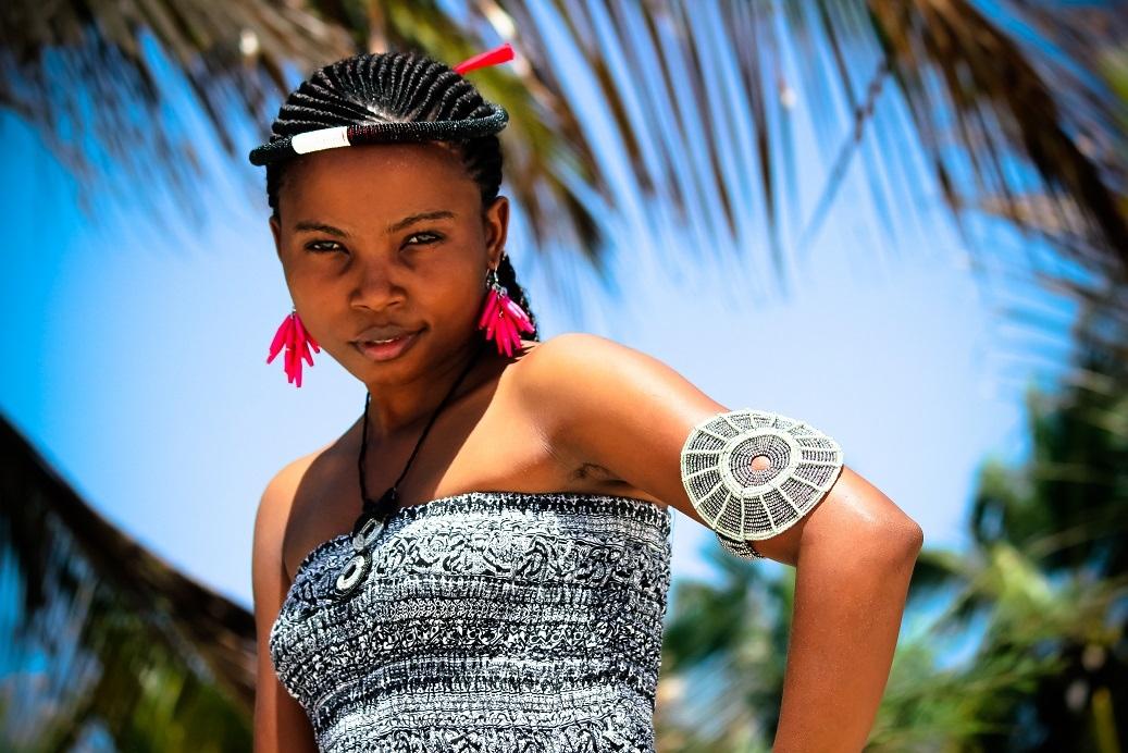 Different jewelry by Chako, Maasai Family & Tanzania Maasai Women Art.jpg