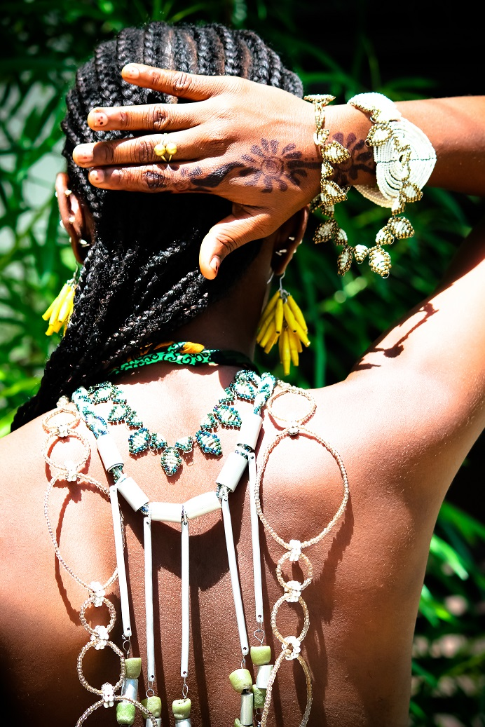 Different Jewelry made by Tanzania Maasai Women art & Chako (1).jpg