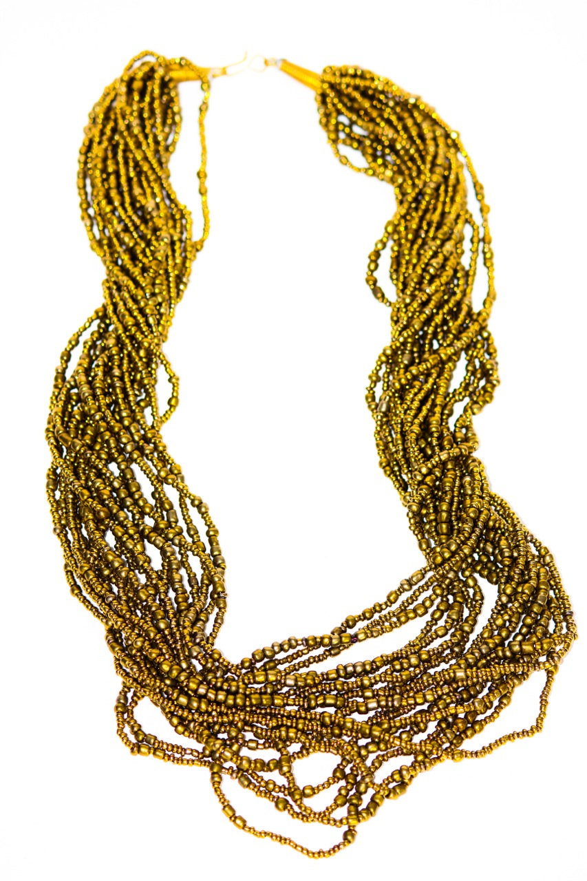 Necklace small beads made by Maasai Family (1).jpg