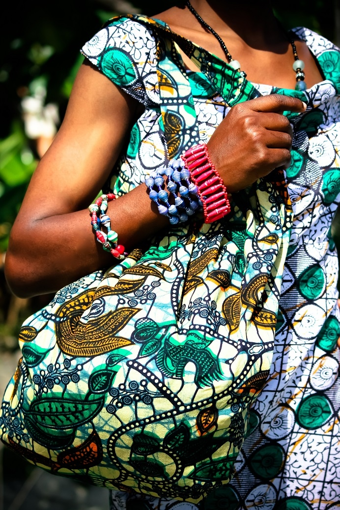 Bag kitenge made by Ushindi (1).jpg
