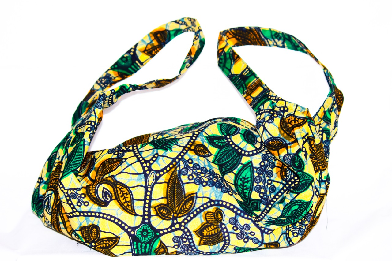 Folding bag kitenge made by Ushindi (2).jpg