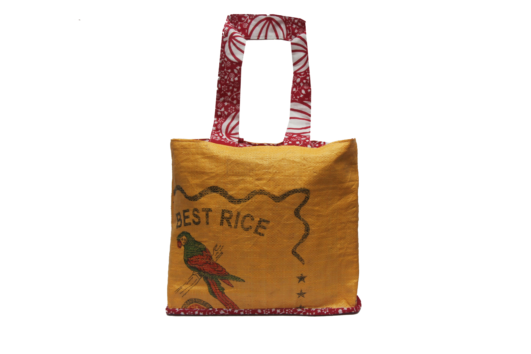 Rice & kitenge bag made by Malkia.jpg