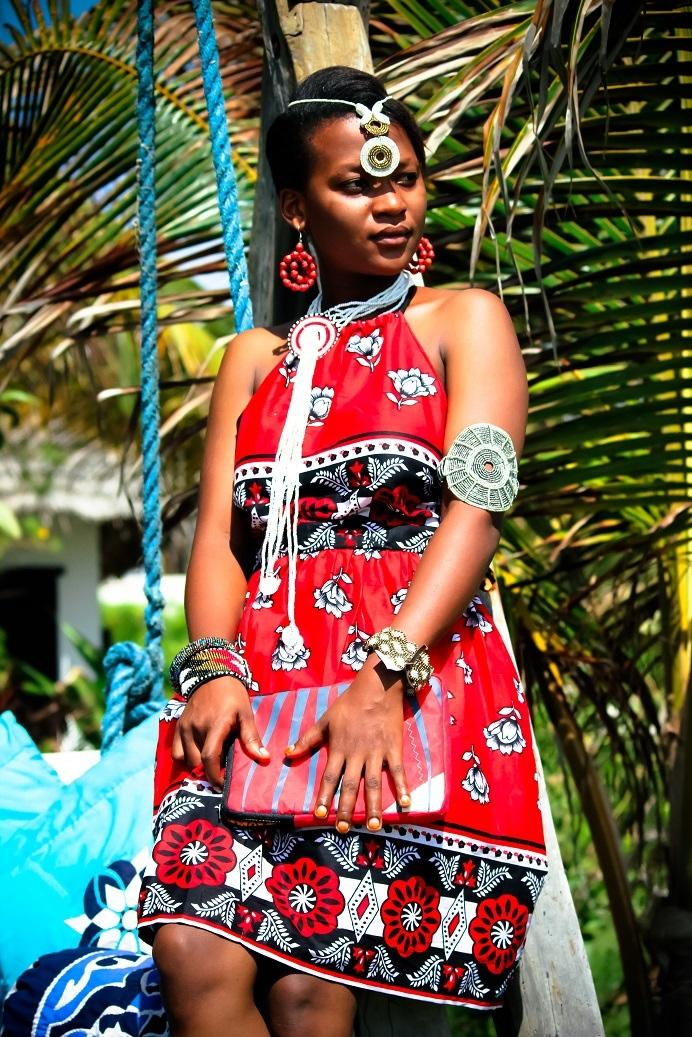 Dress kitenge made by Malkia (3).jpg