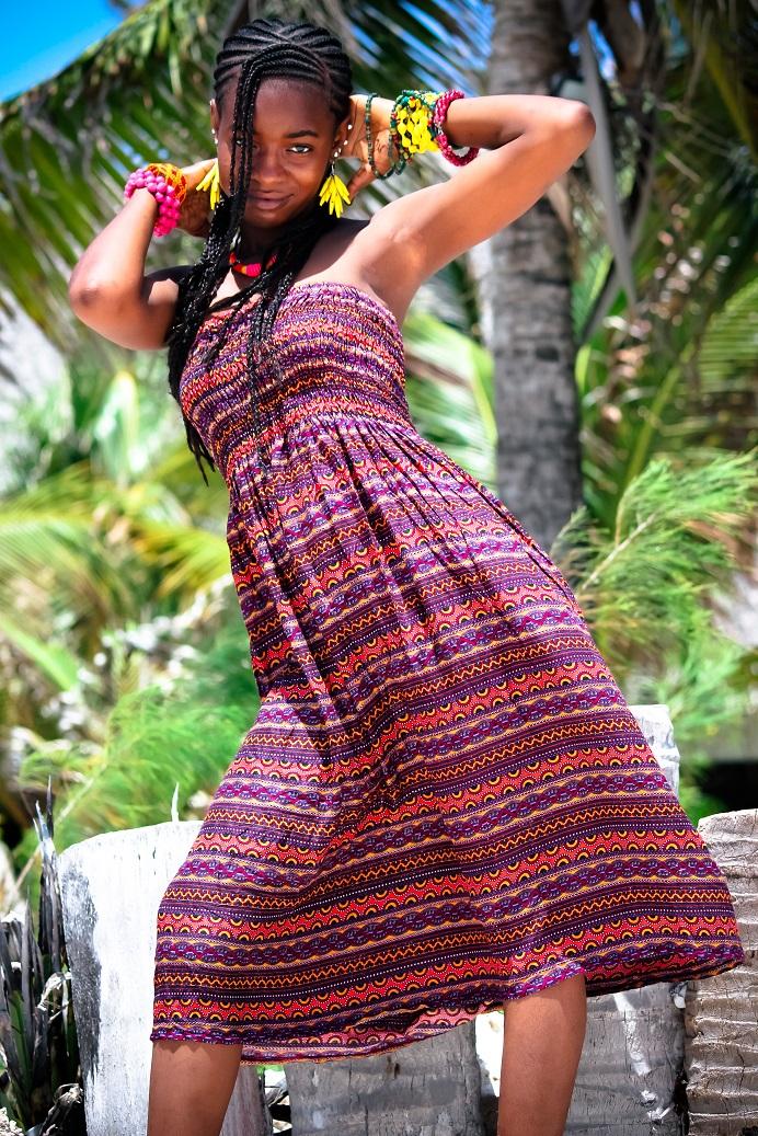 Dress made by Nakupenda (3).jpg